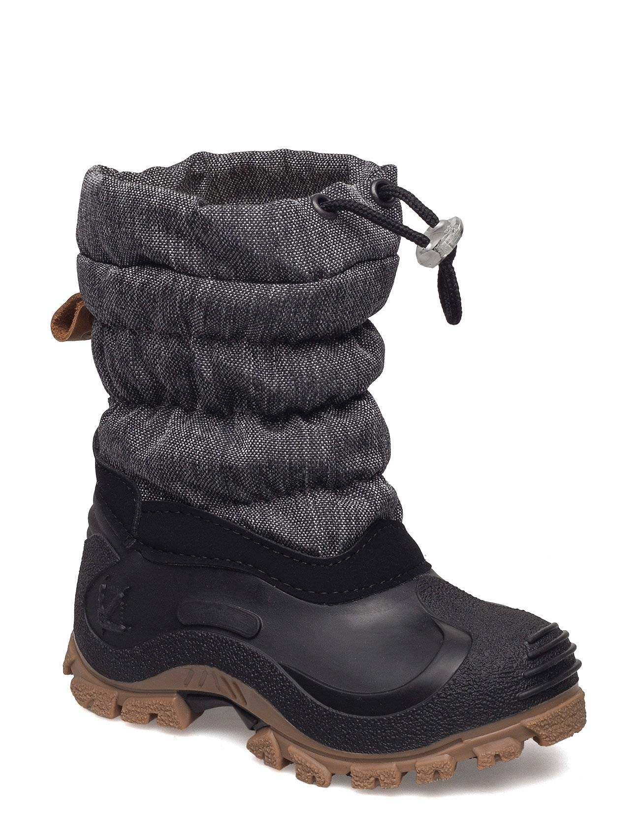 Move by Melton Unisex - Snowboot