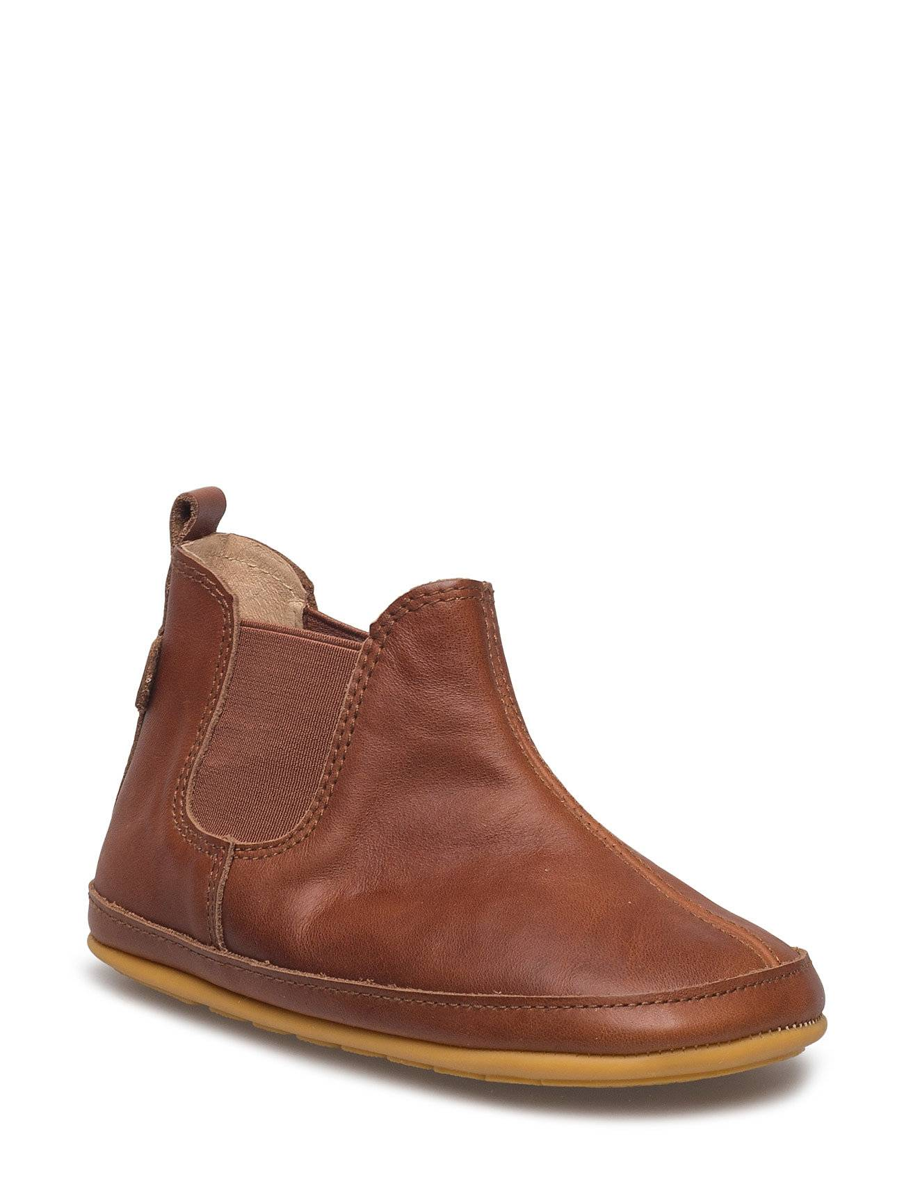 Move by Melton Prewalker - Chelsea With Toecap