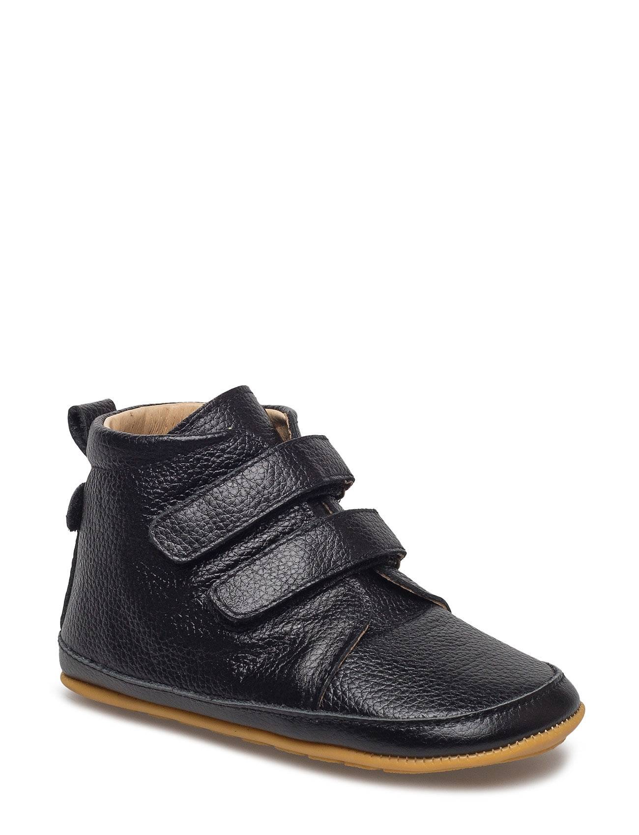 Move by Melton Prewalker - Velcro Boot