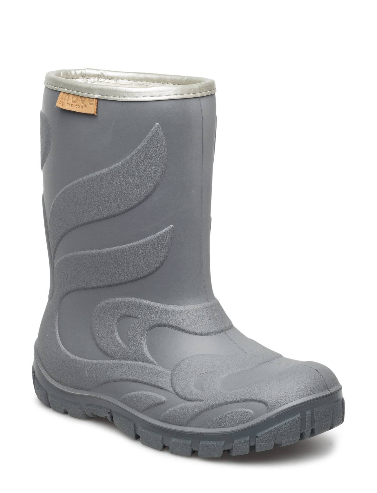 Move by Melton Thermo Boot Warmlined