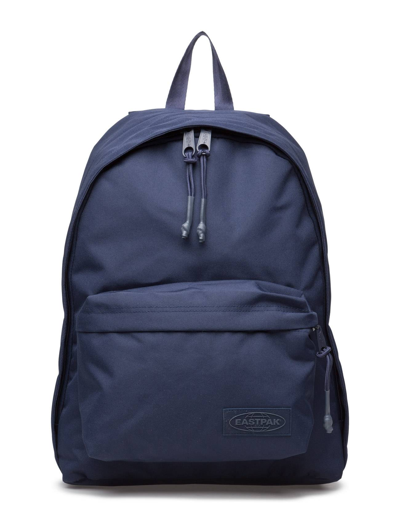 Eastpak Out Of Office Navy Matchy