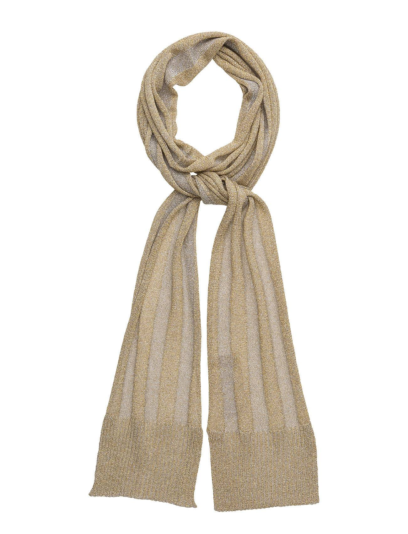 Day Birger et Mikkelsen Day Chic Scarf