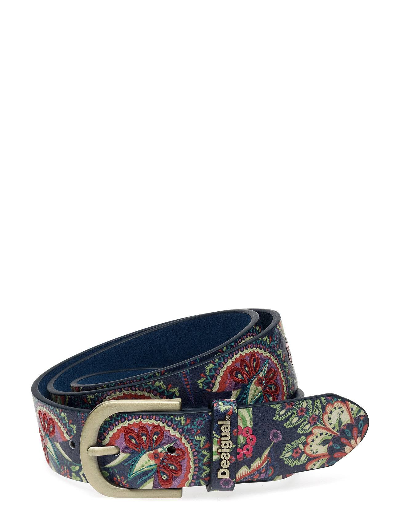 Desigual Accessories Cint Basic Valkiria