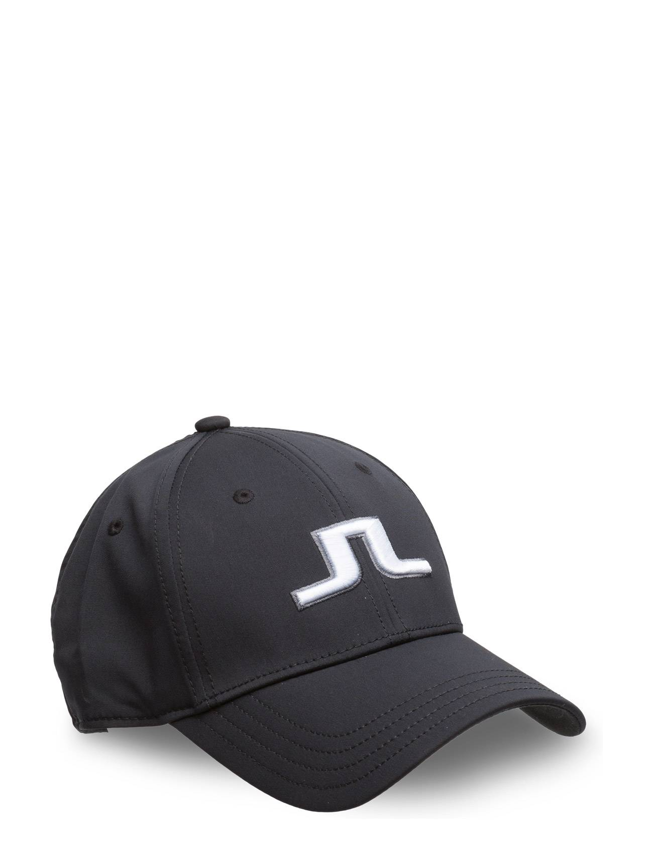 J. Lindeberg Golf Angus Tech Stretch Cap