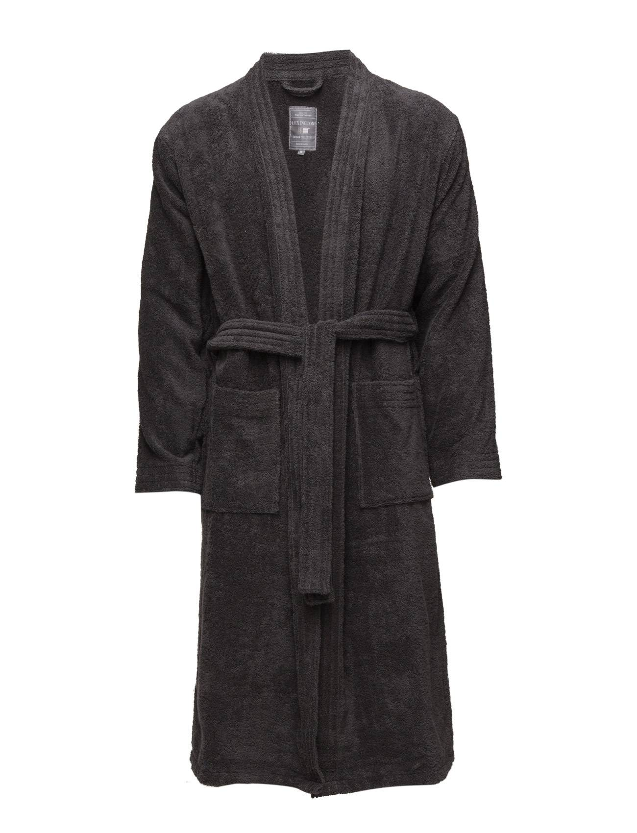 Lexington Company Home Urban Robe