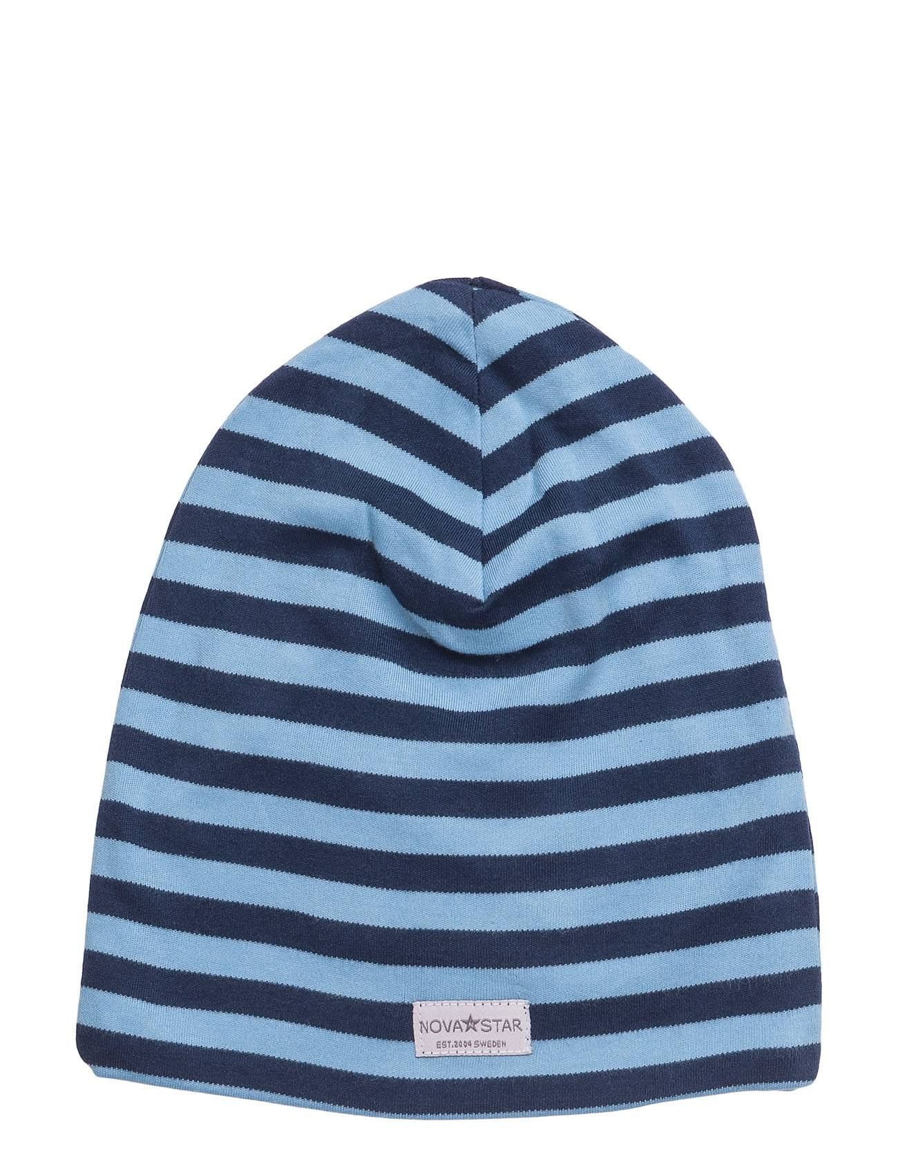 NOVA STAR Nb Blue Striped Bean