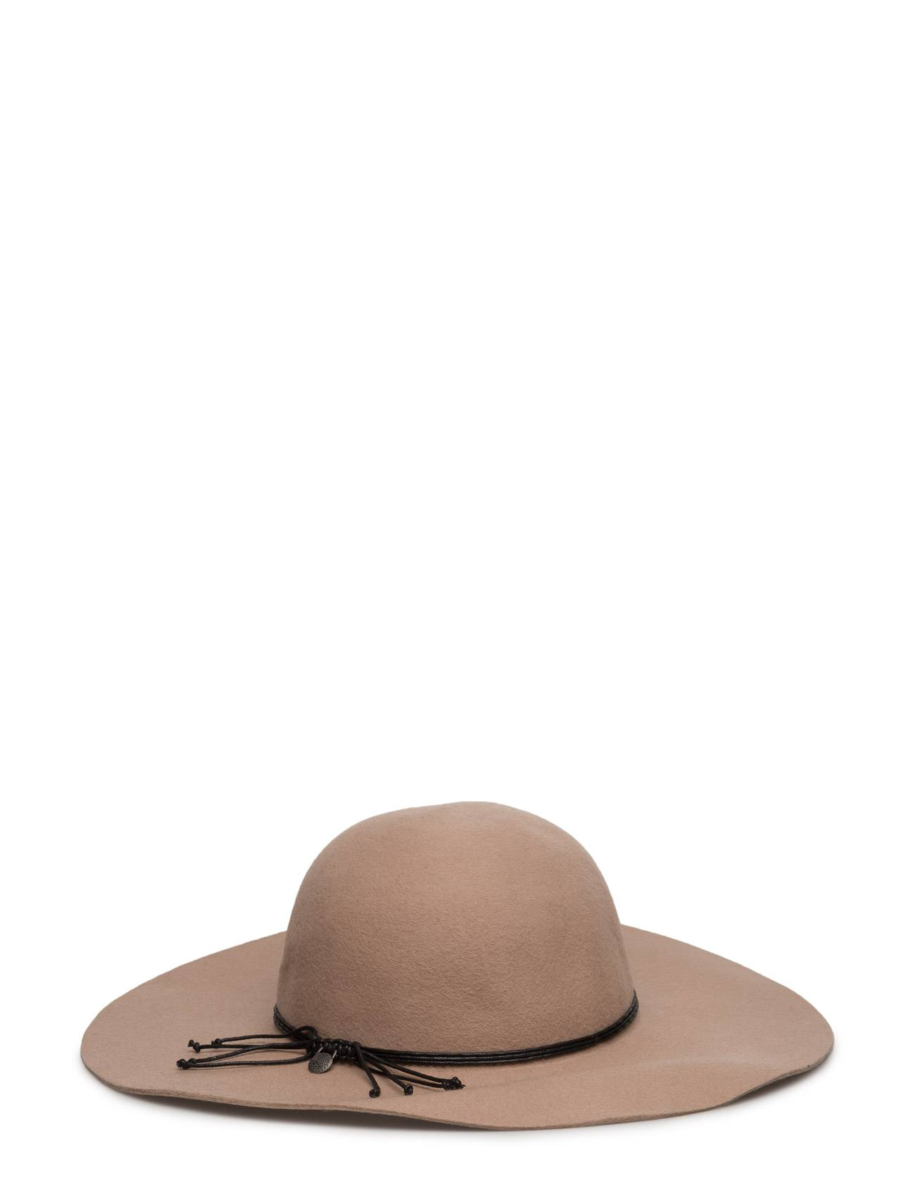 ODD MOLLY Rosewing Hat