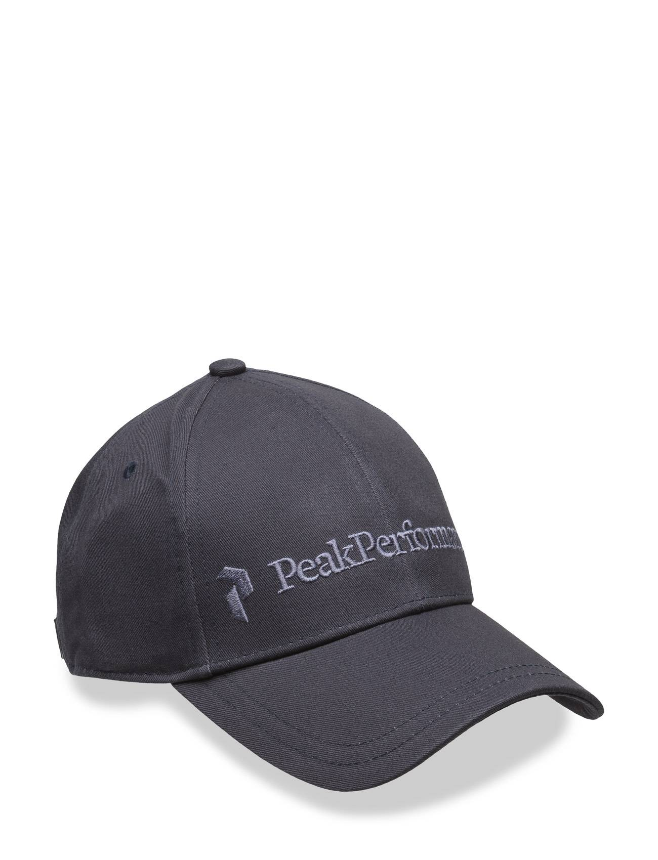 Peak Performance Shade Cap