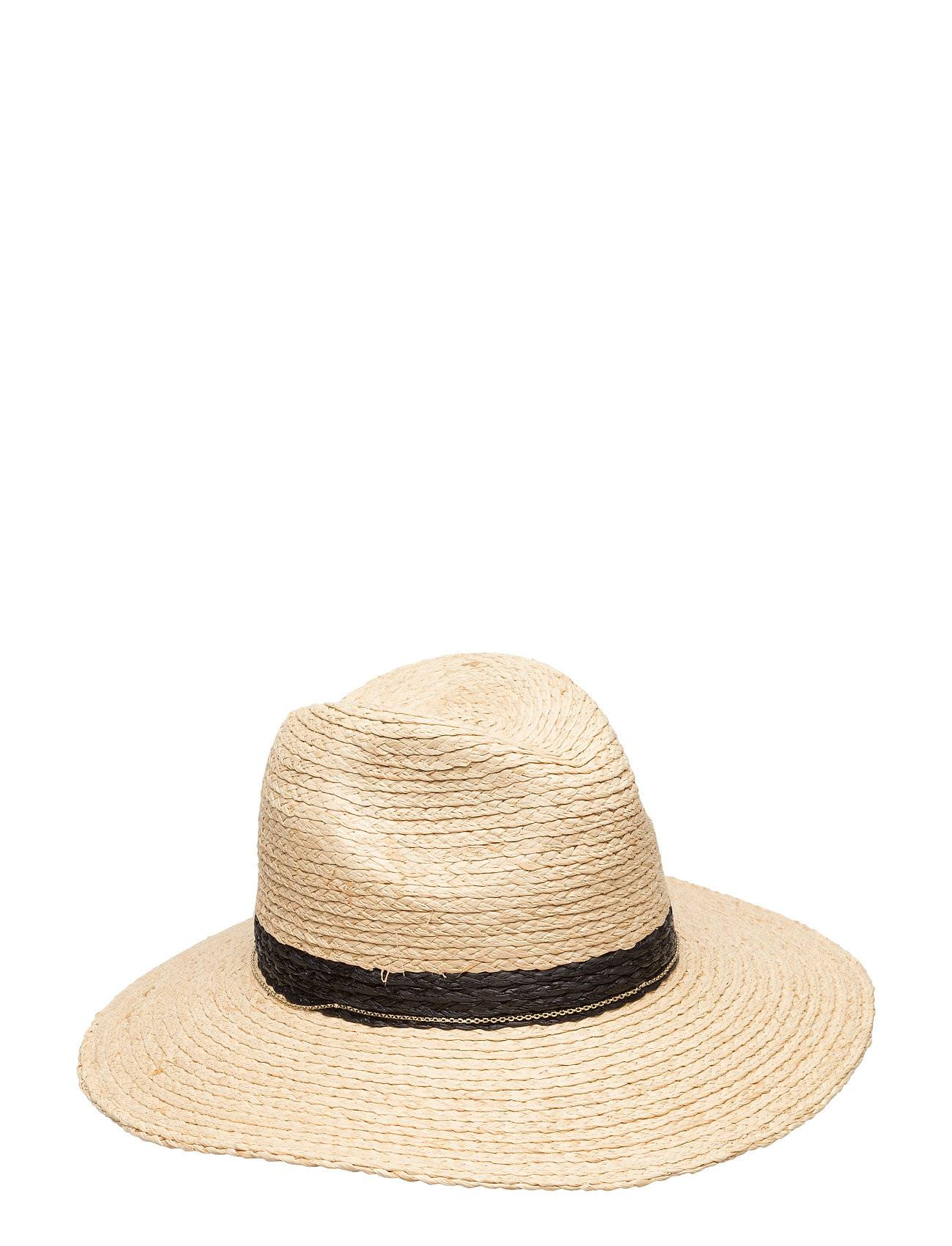 Seafolly Coastal Fedora