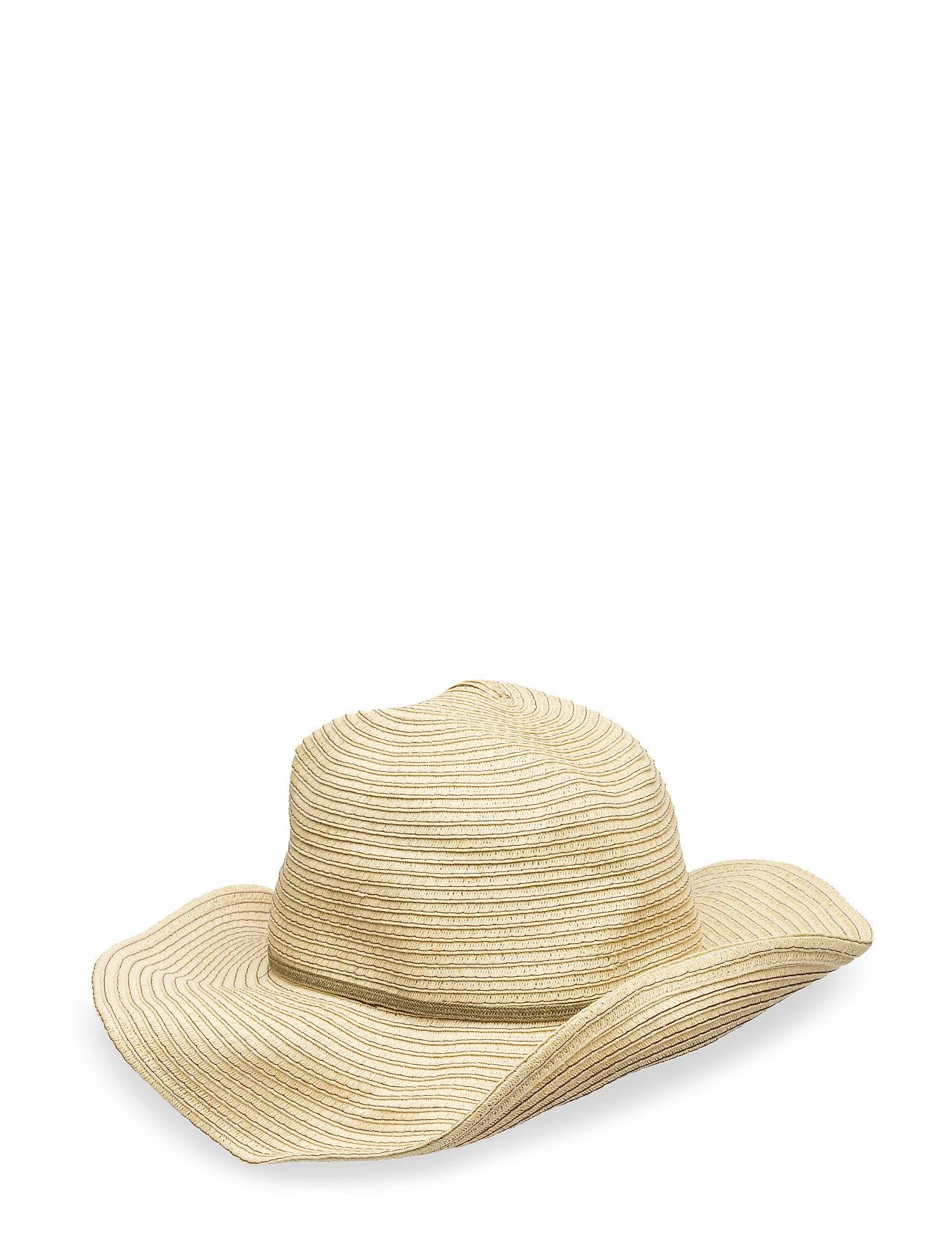 Seafolly Coyote Hat