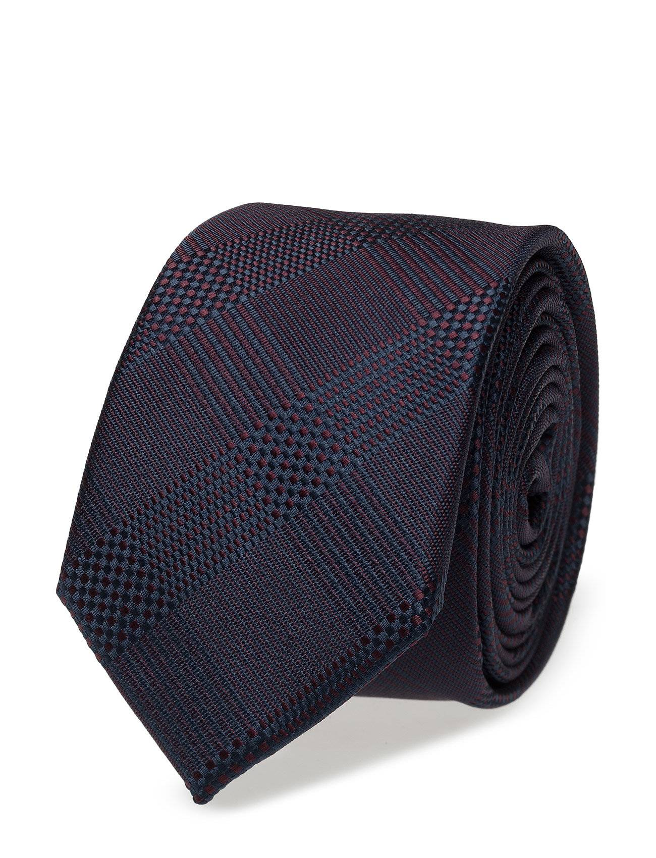 Selected Homme Shdmeli Tie/Bowtie Box
