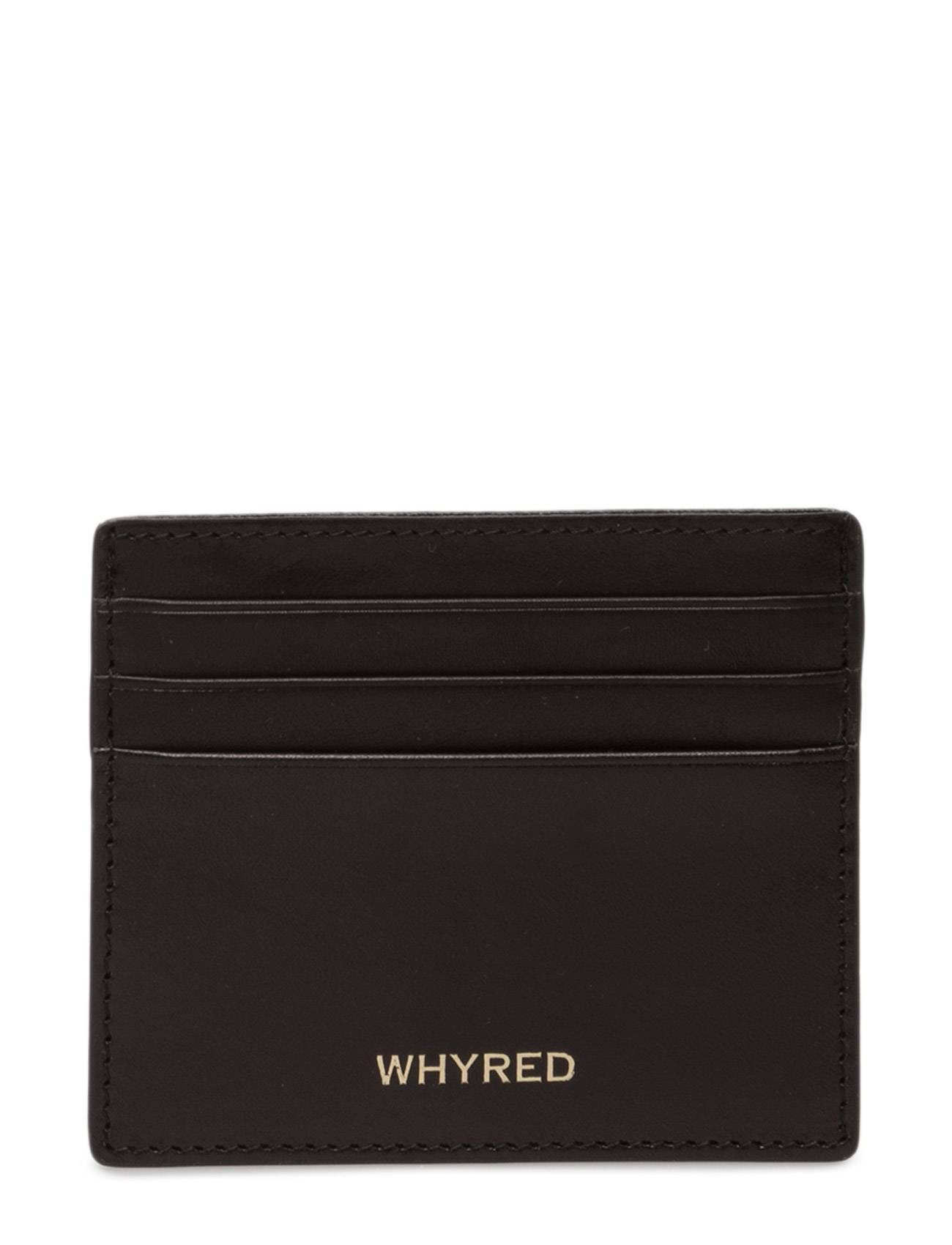 Whyred East