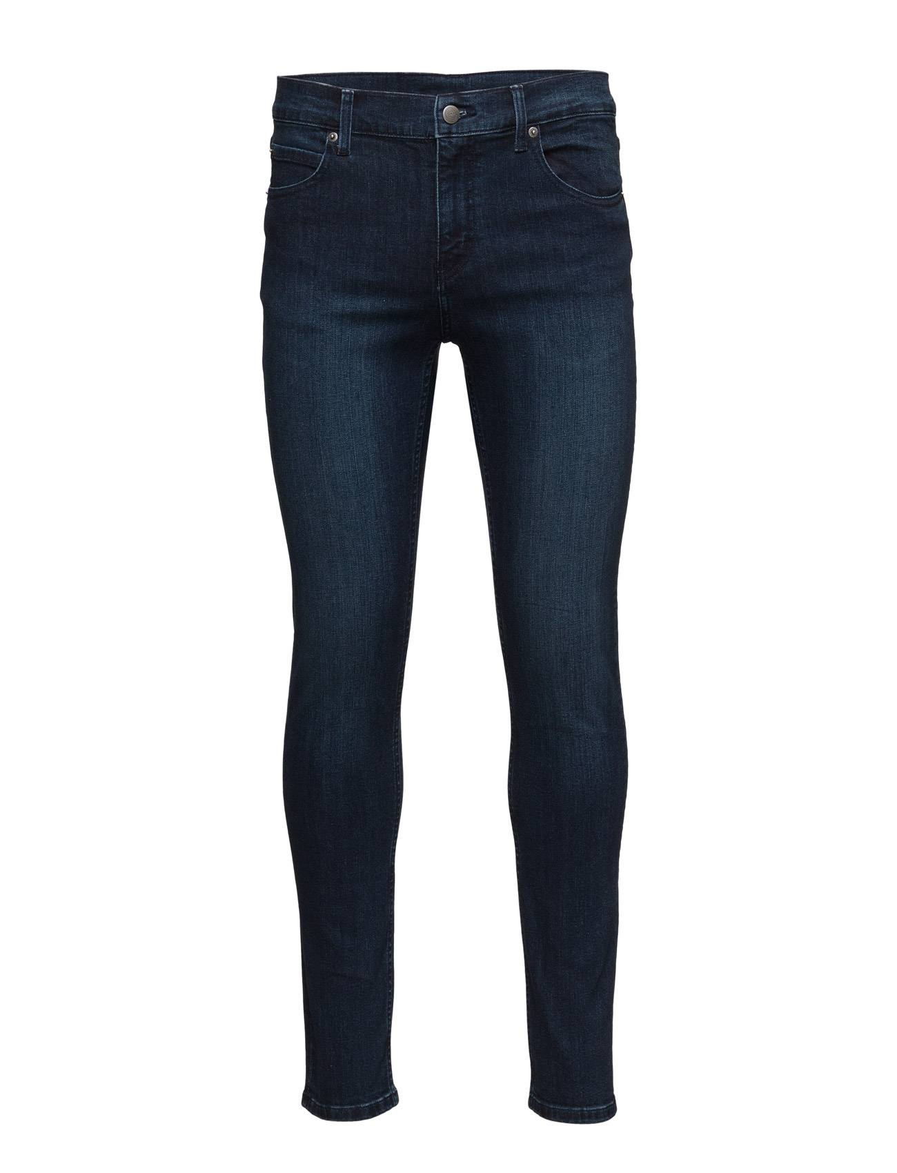 Cheap Monday Tight Ink Blue