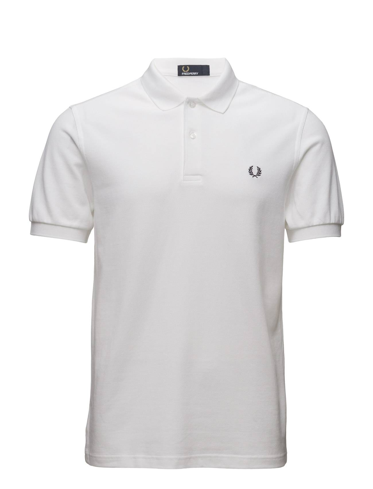 Fred Perry M6000