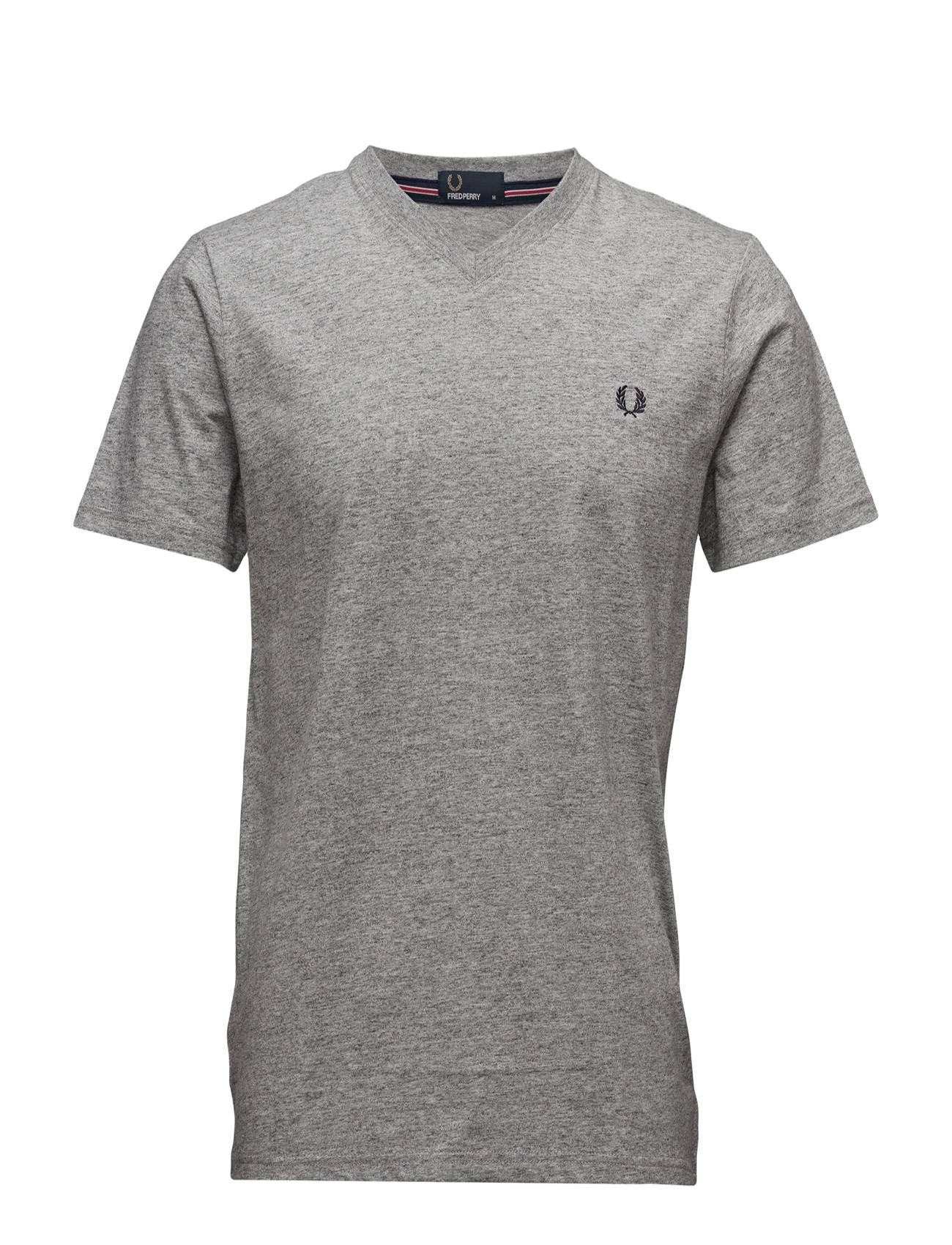 Fred Perry M6717