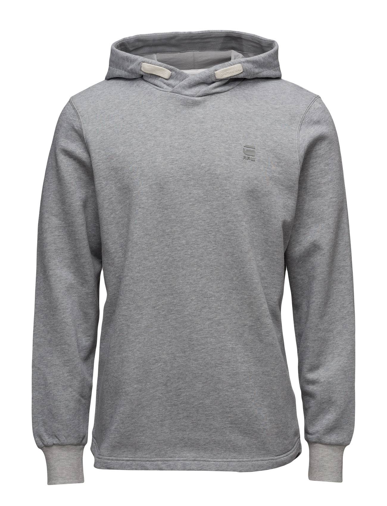 G-star Calow Hooded Sw L