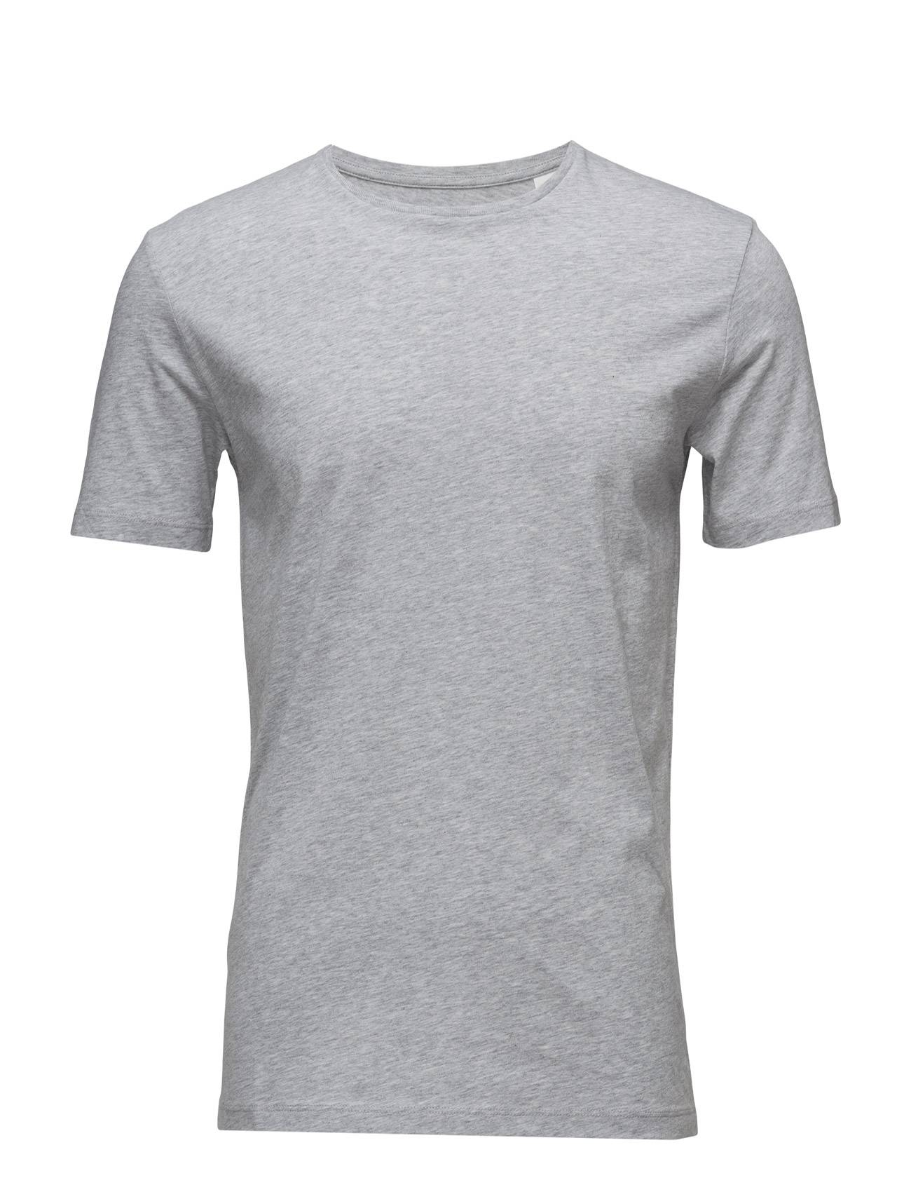 GANT Rugger R1. The Organic Tee