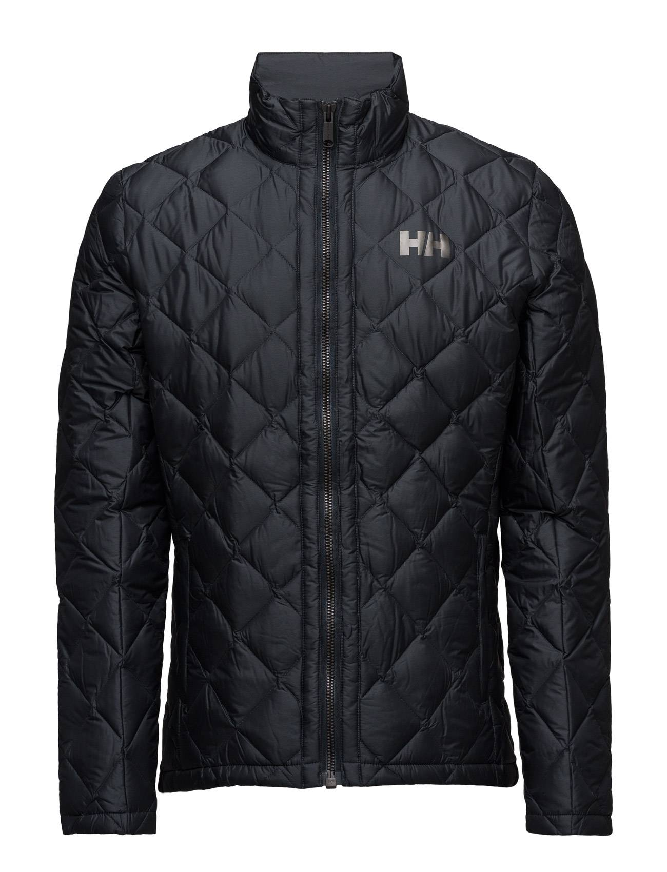 Helly Hansen Oslo Down Jacket