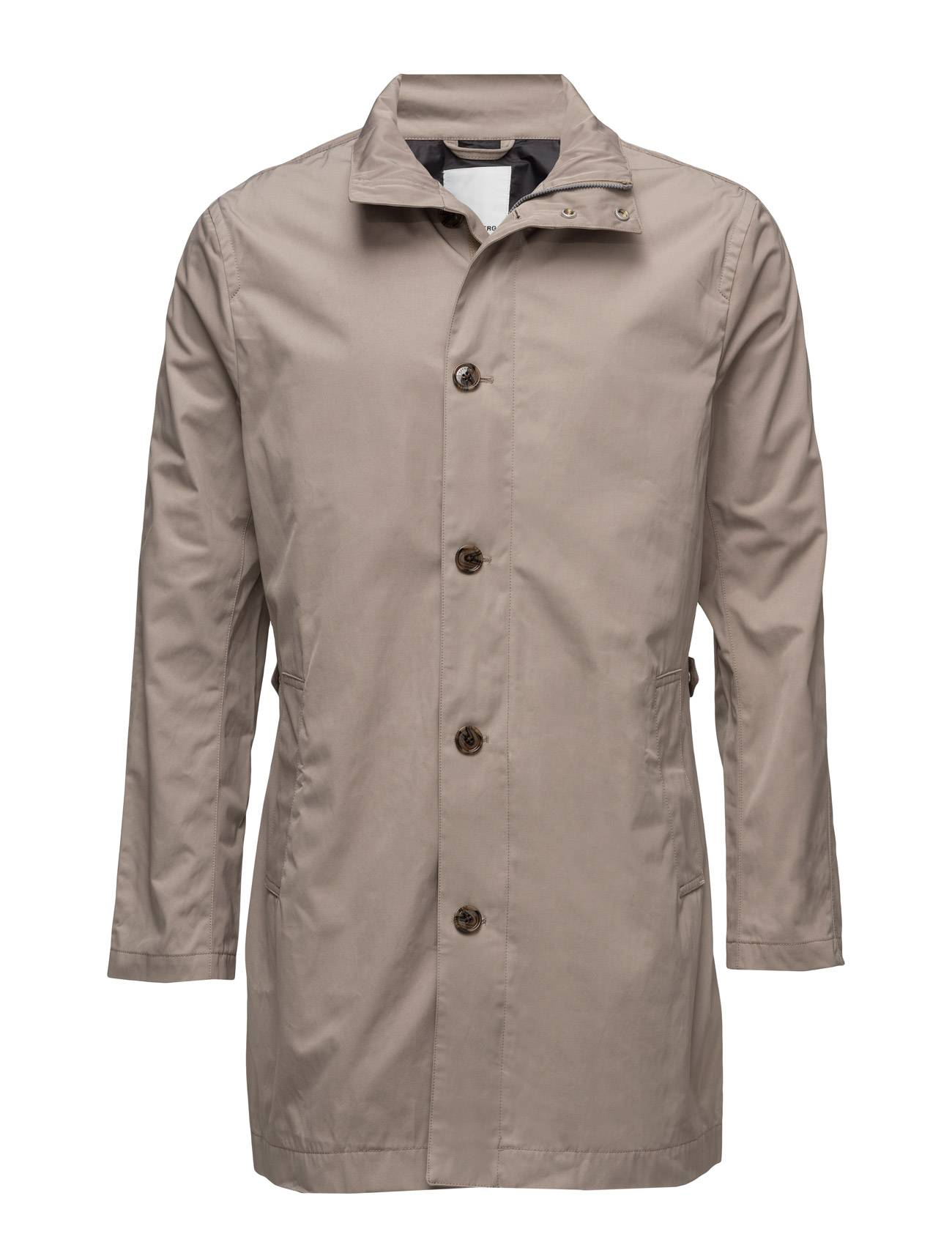 J. Lindeberg Terry 71 Wr Twill