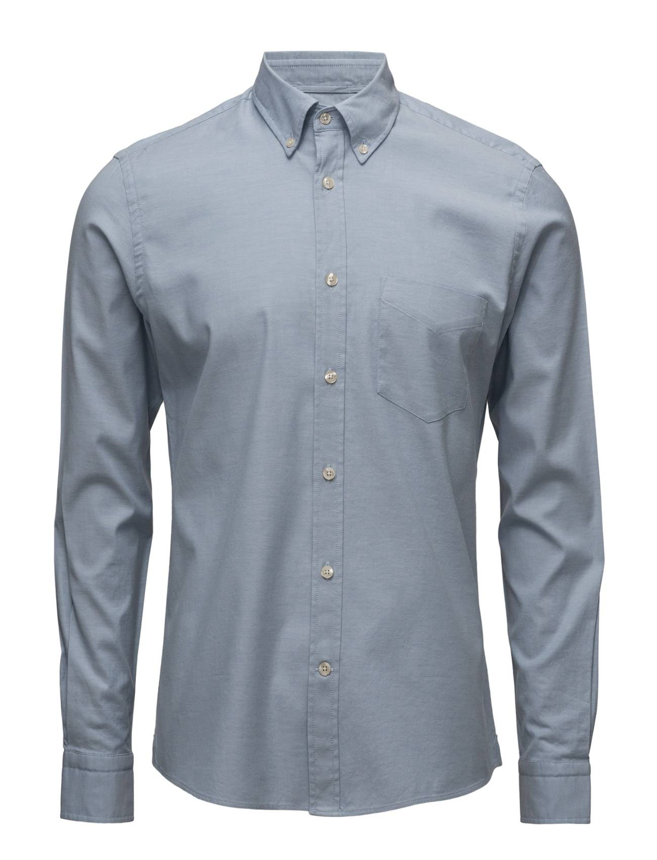 J. Lindeberg Daniel Bd S Stretch Oxford