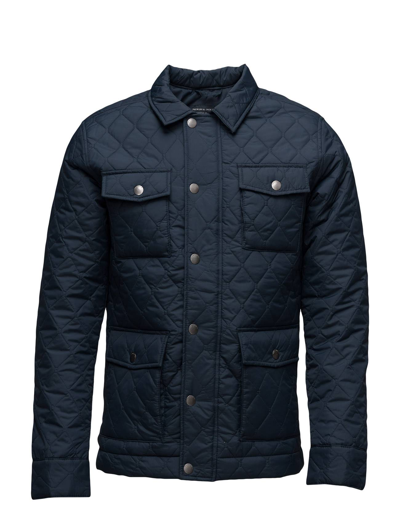 Jack & Jones Premium Jprluton Jacket