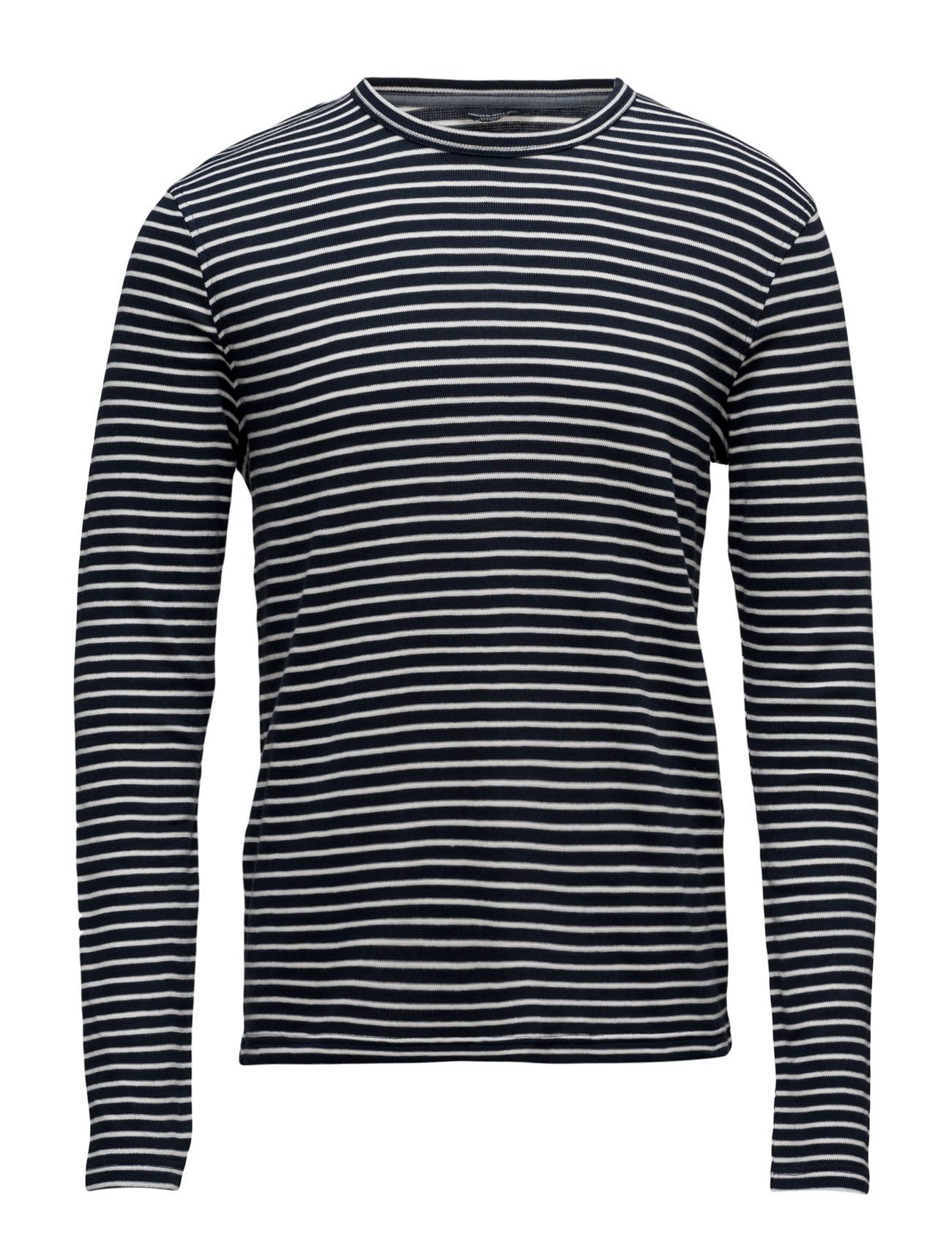 Jack & Jones Premium Jprwind Sweat Ls Crew Neck
