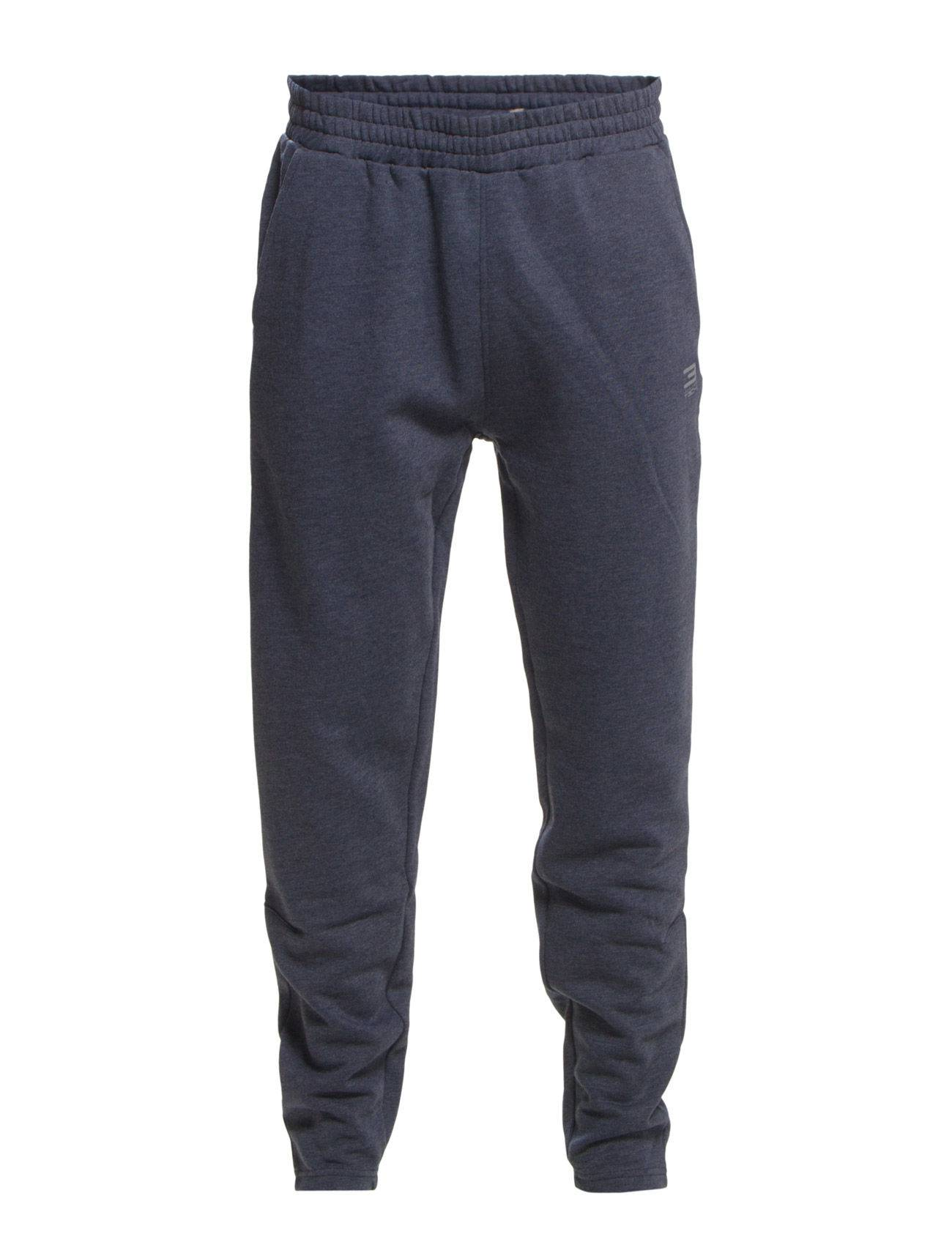 Jack & Jones Tech Jjtslider Sweat Pants* Noos