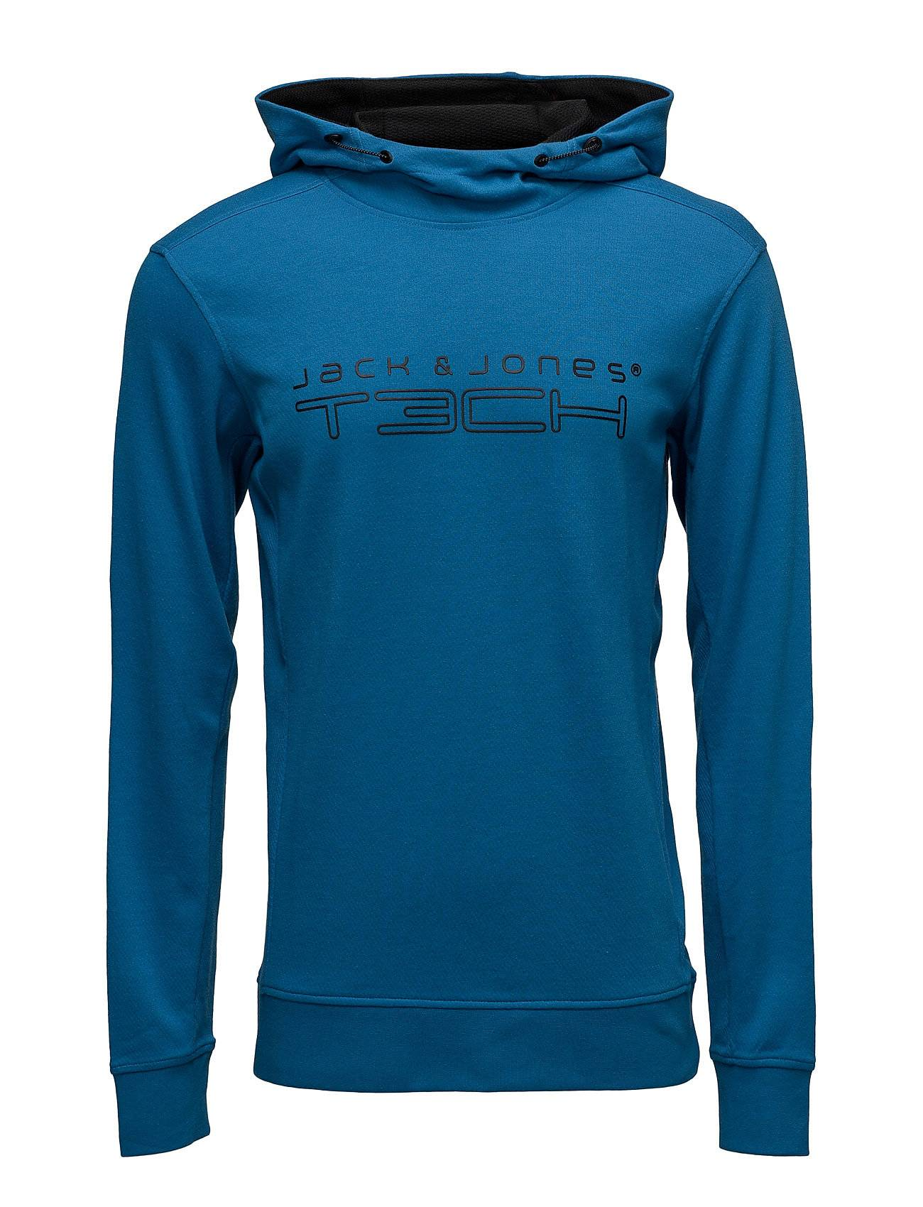 Jack & Jones Tech Jjtvent Sweat Hood