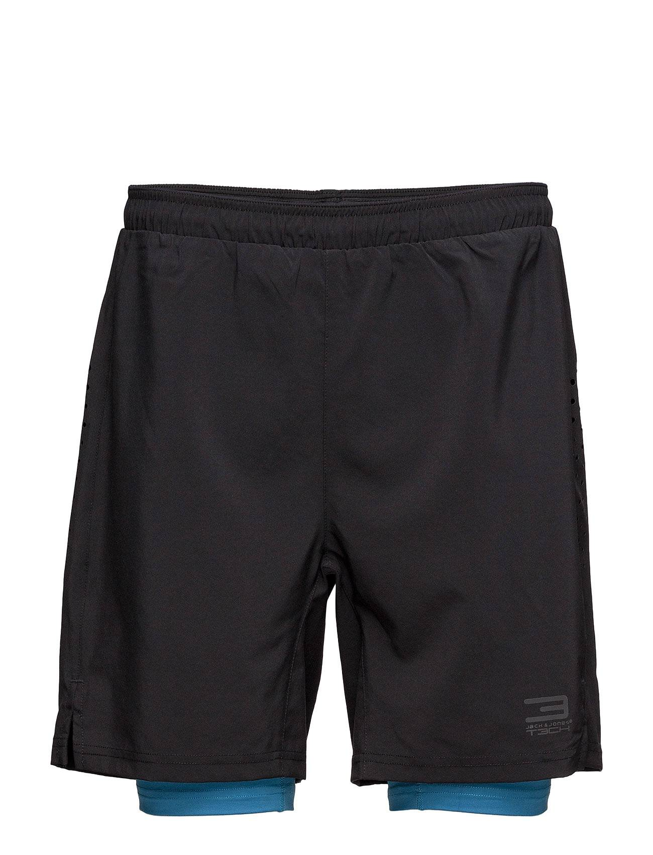 Jack & Jones Tech Jjtbeat Shorts