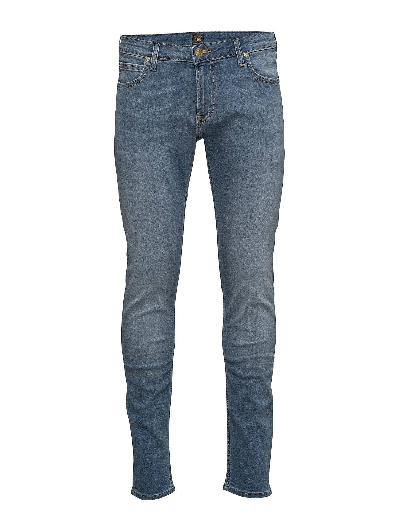 Lee Jeans Malone Common Blue