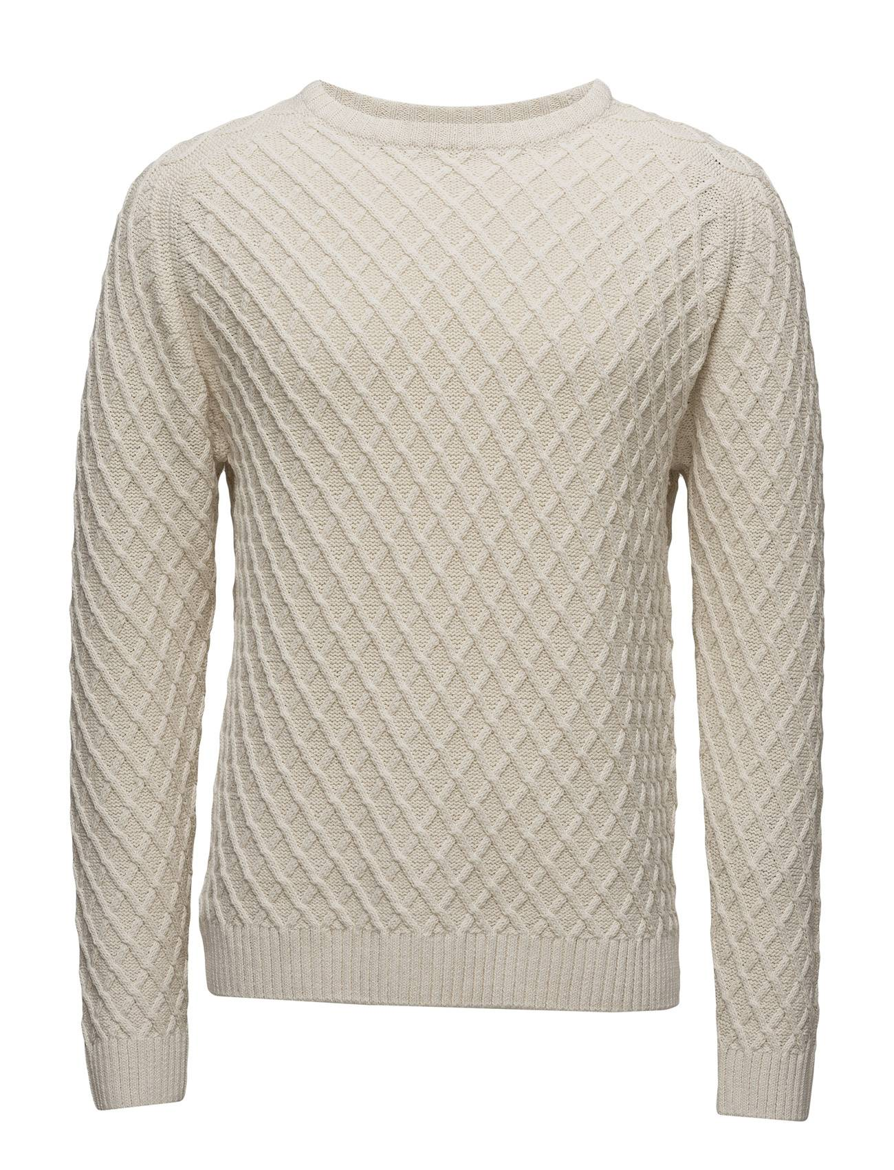 Lexington Company Huxley Sweater