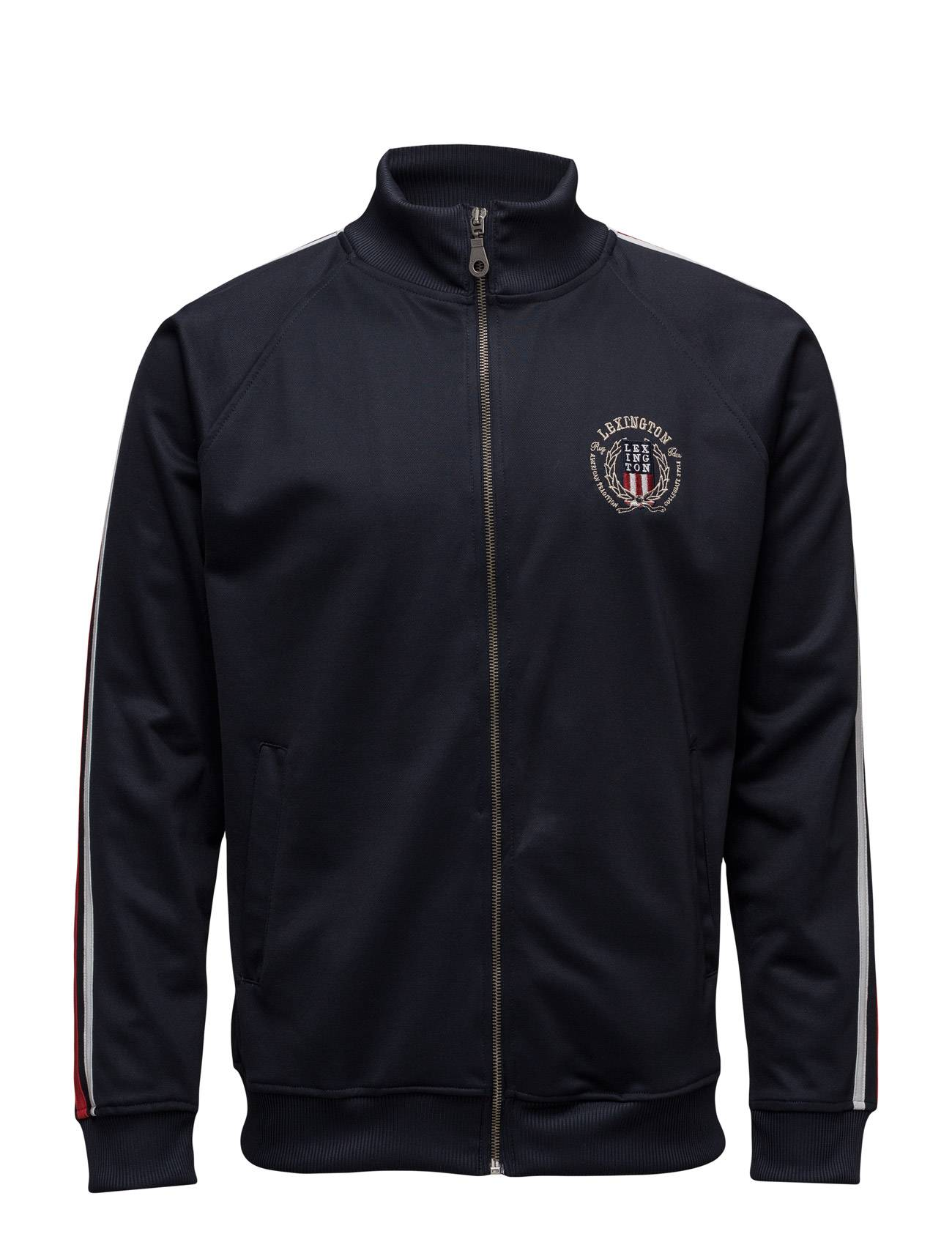 Lexington Company Carlton Track Jacket