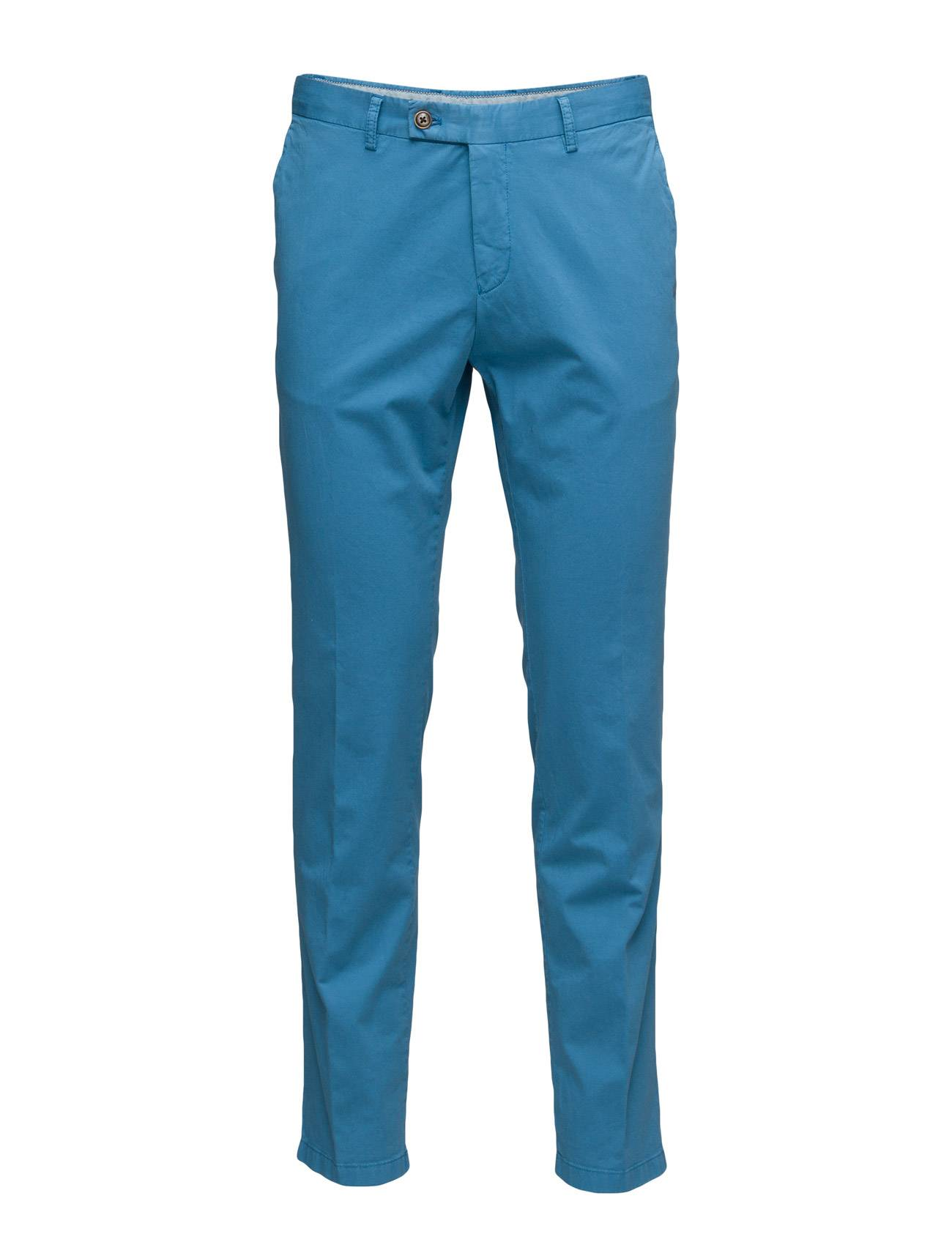 Oscar Jacobson Golf Brent Trousers