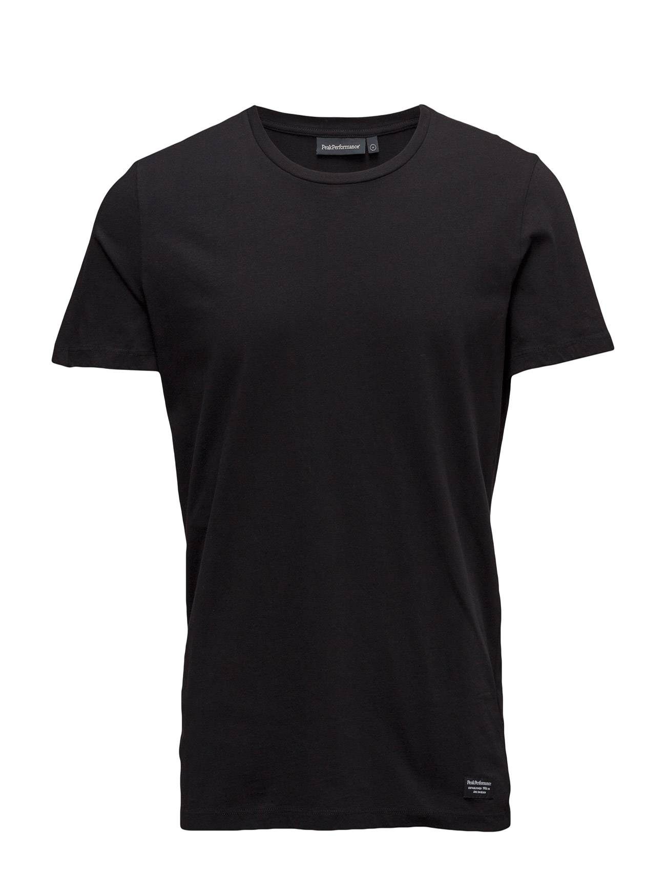 Peak Performance Core Tee