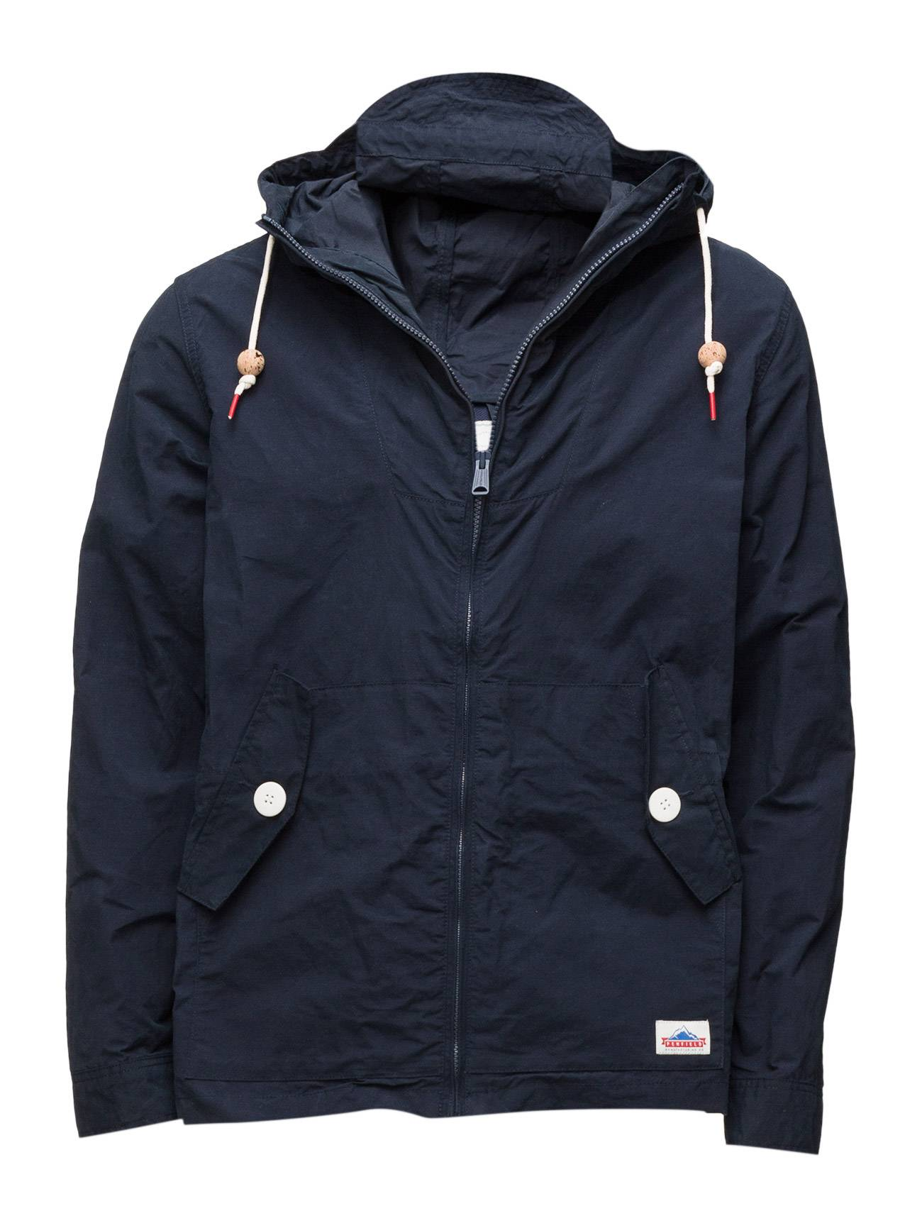 Penfield Mens Gibson Jacket