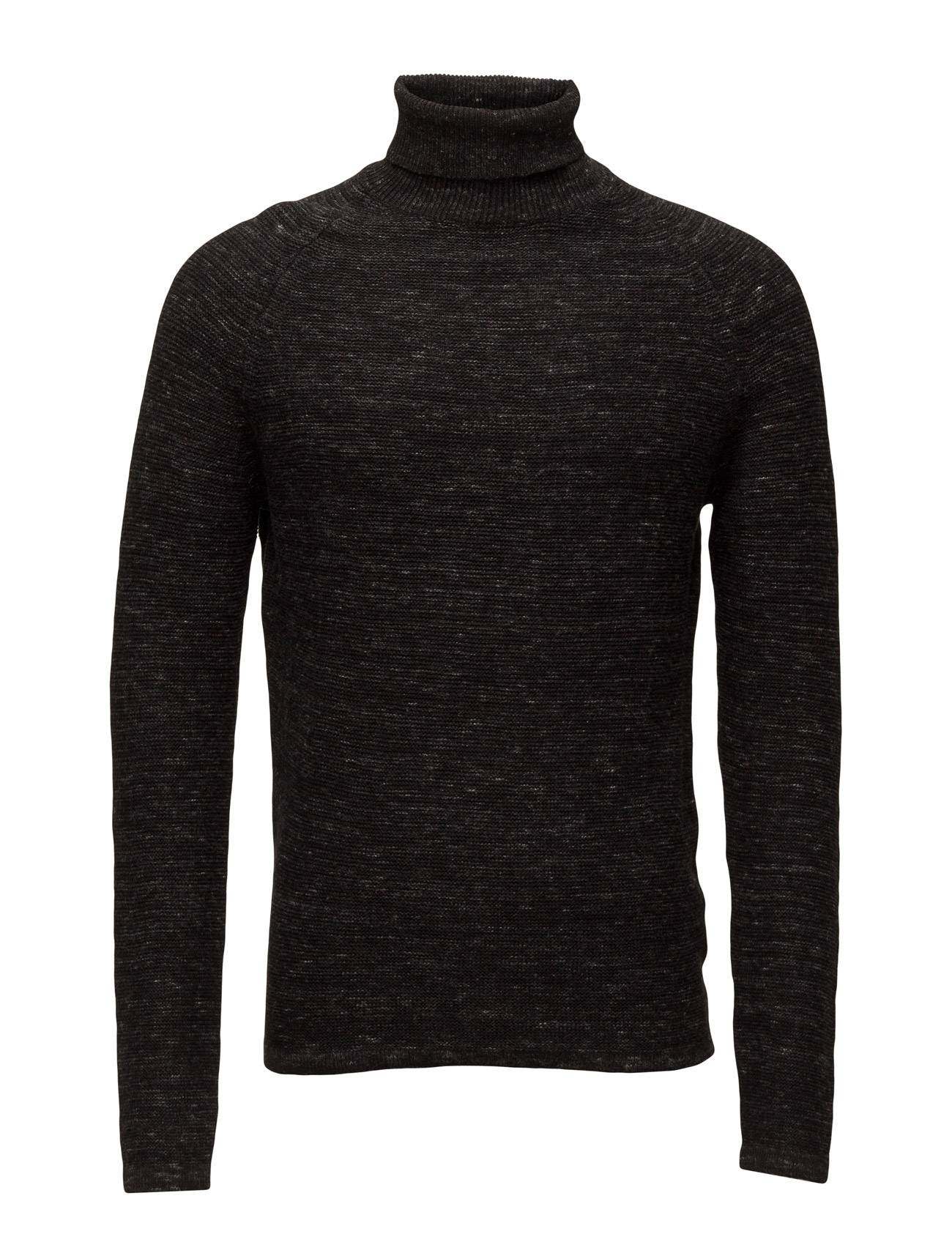 Selected Homme Shnmatthew Roll Neck