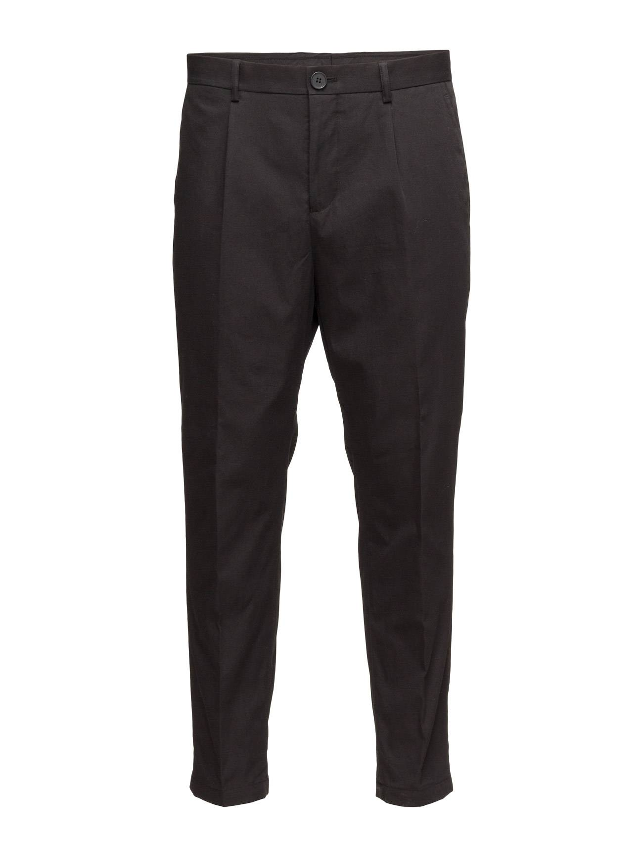 Selected Homme Shdfivestream Trouser