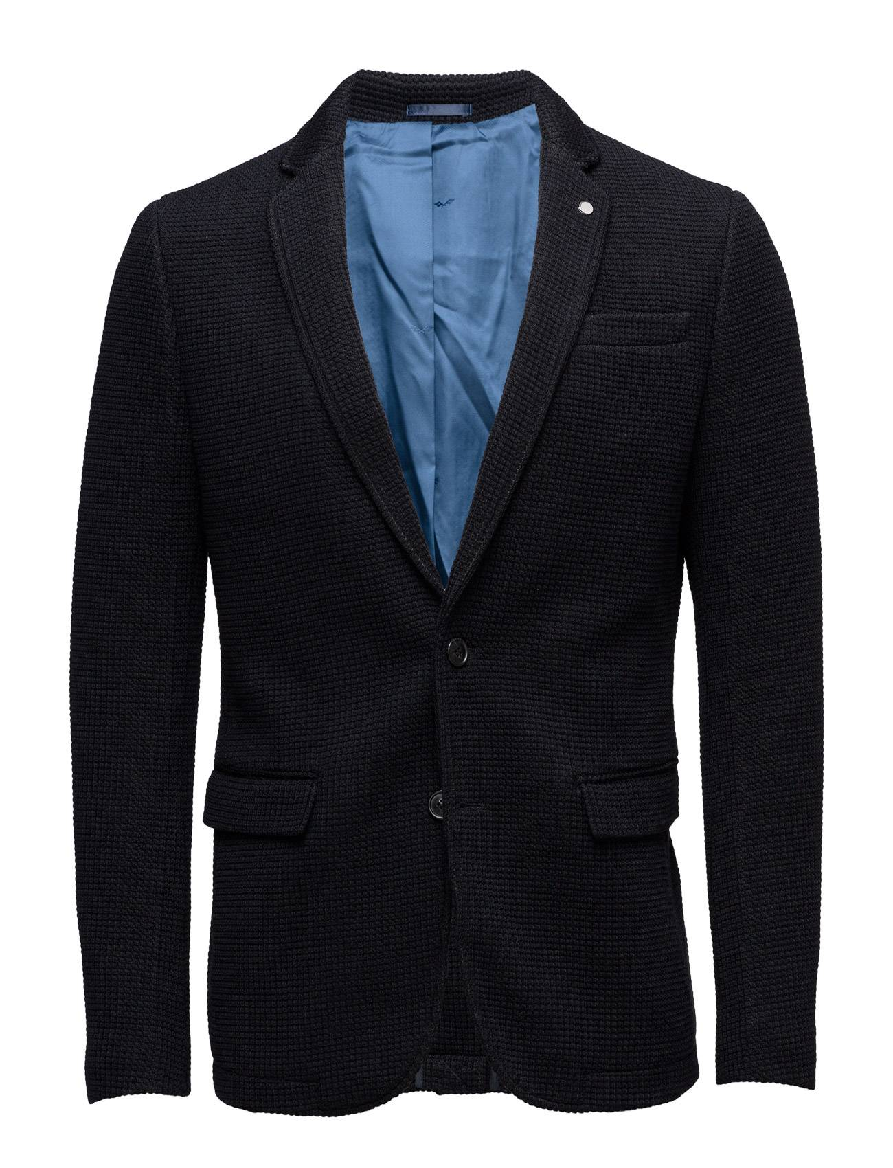 Selected Homme Abone-Noon Blazer