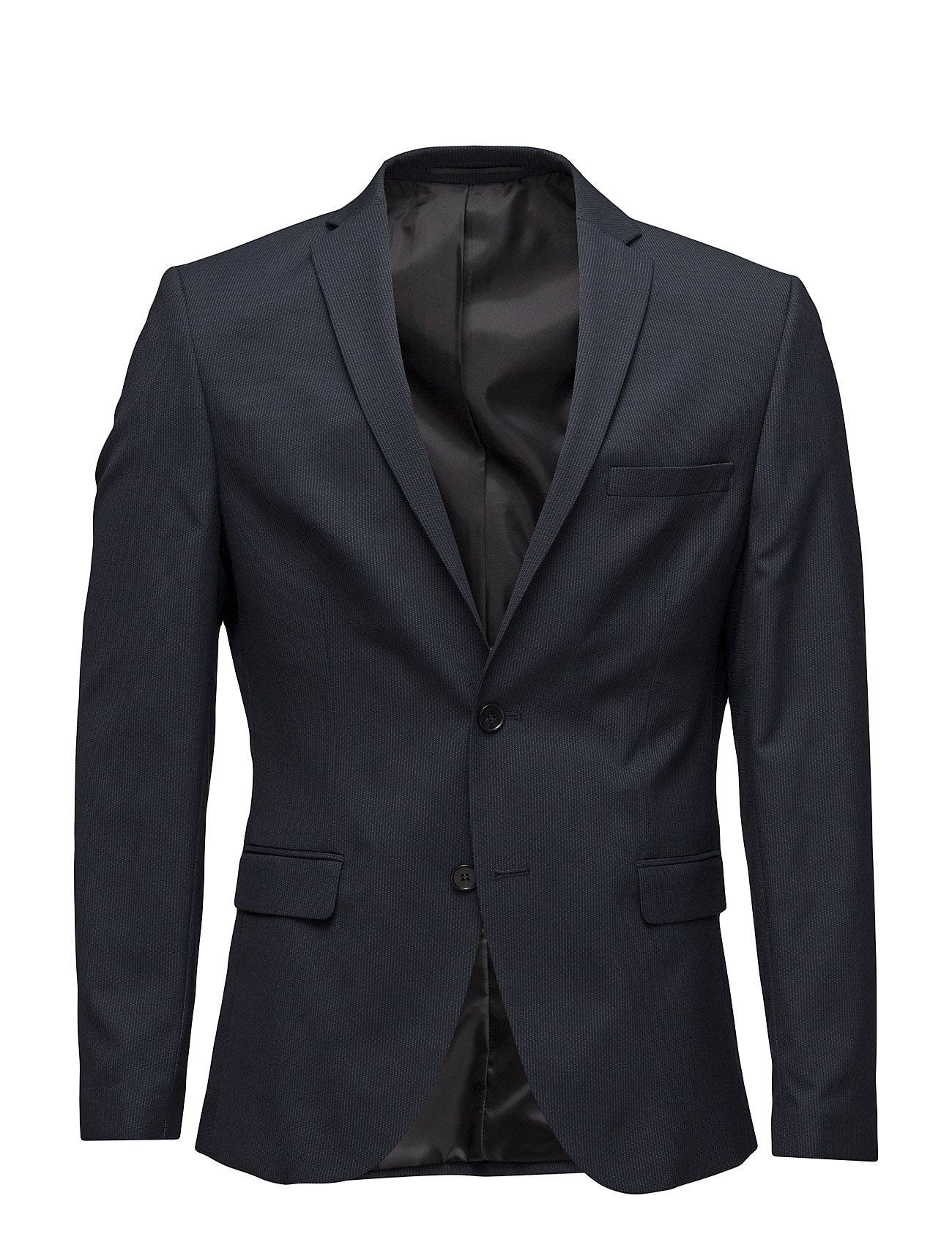 Selected Homme Shxone-Mylo Francesco Blazer