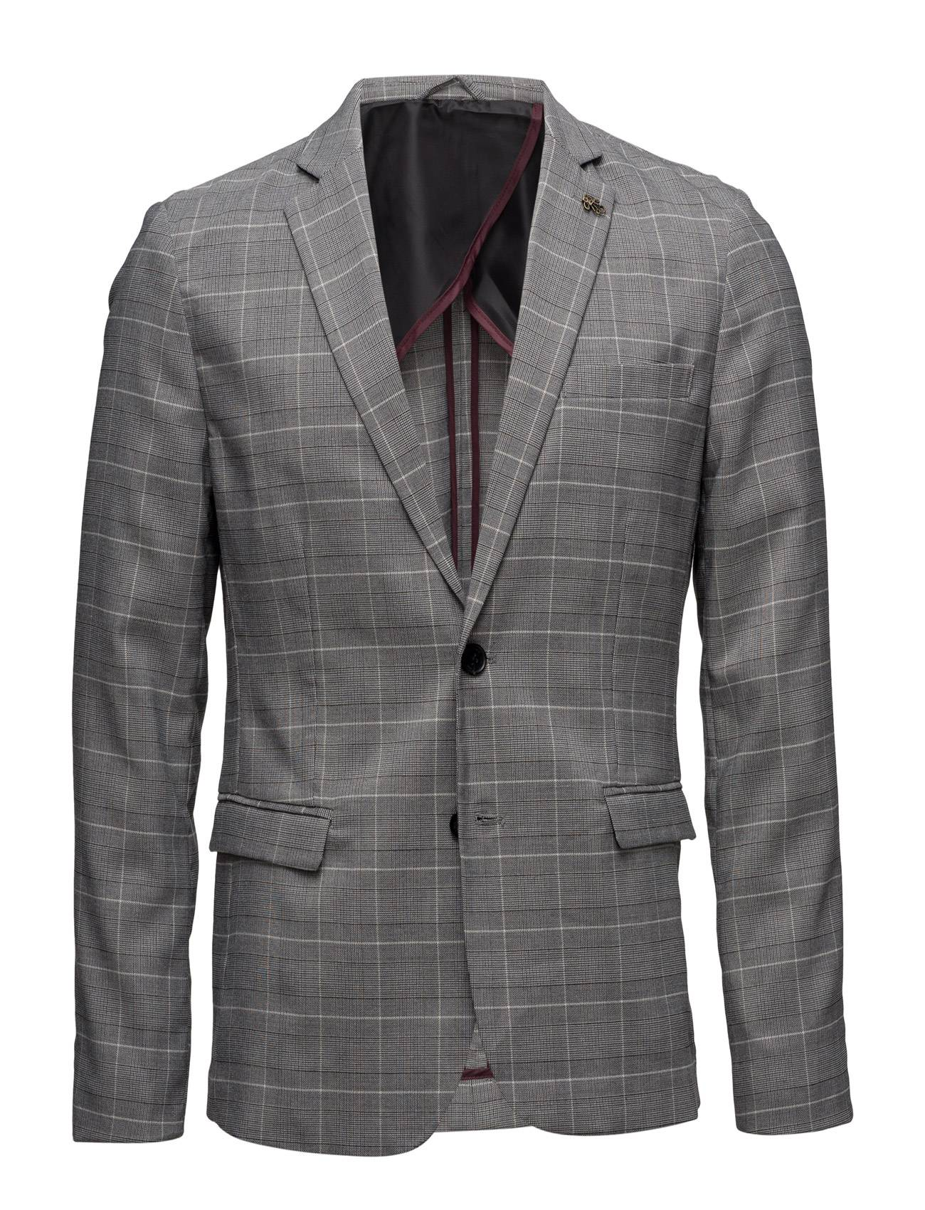 Selected Homme Shdonegeorg Blazer
