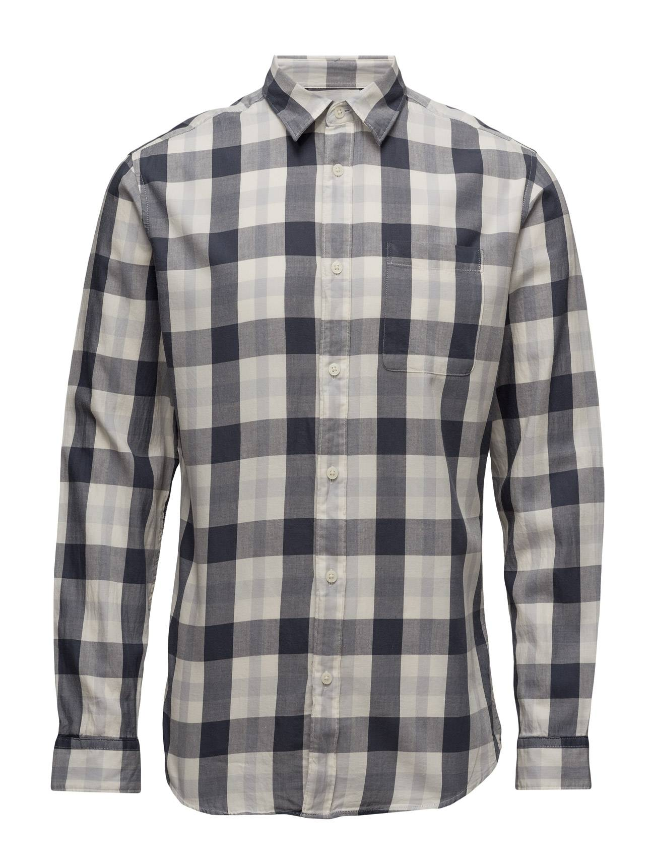 Selected Homme Shhonerune Shirt Ls