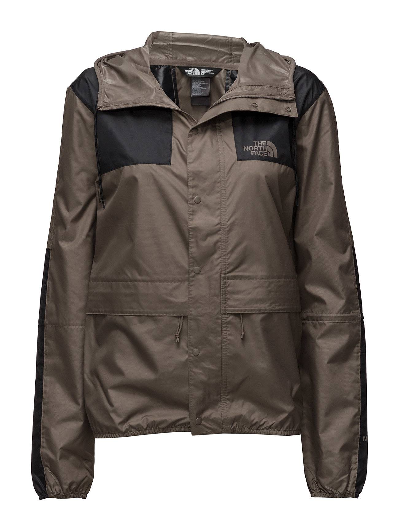 The North Face M 1985 Mo Jkt Se Cel