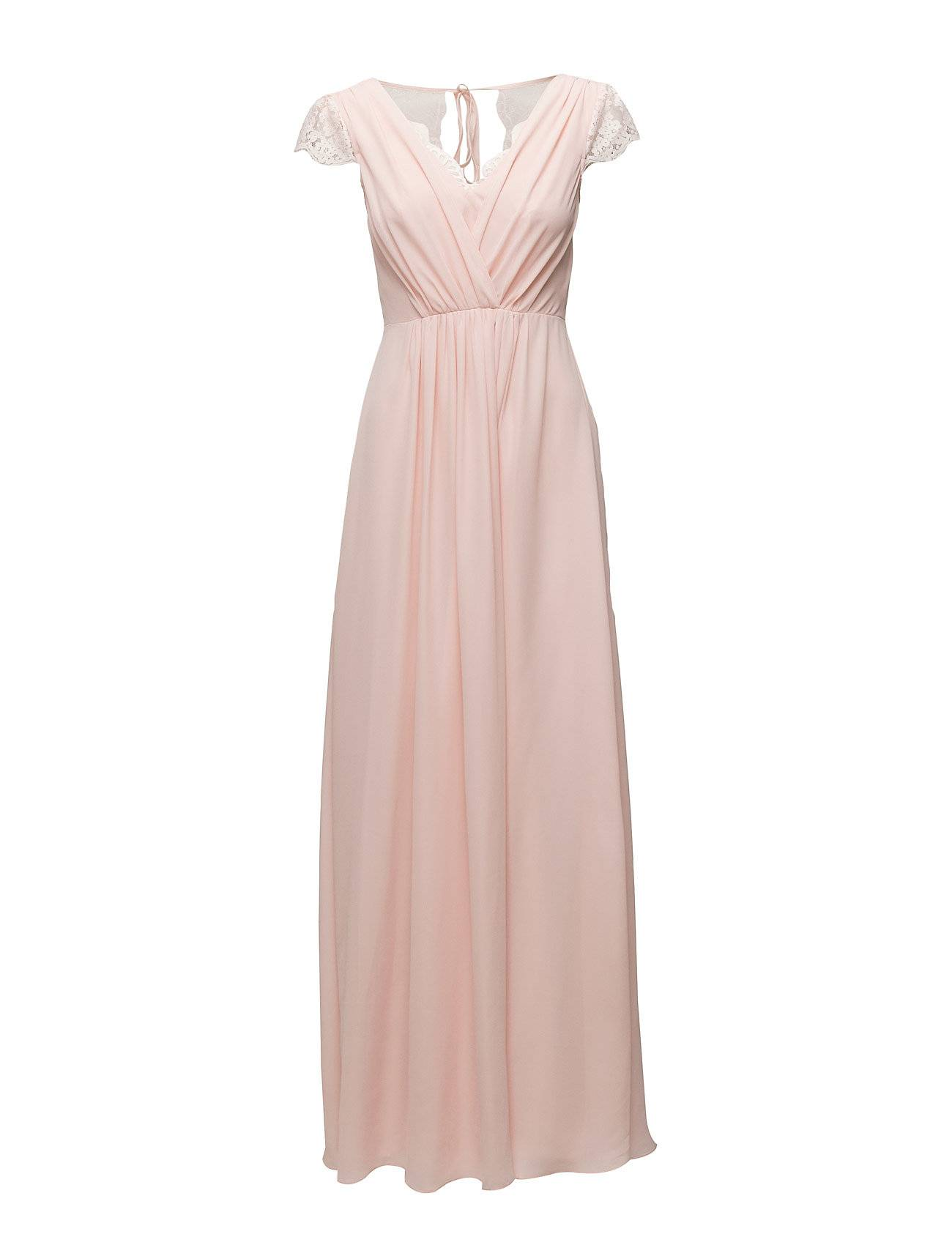 By Malina Zarah Maxi Dress
