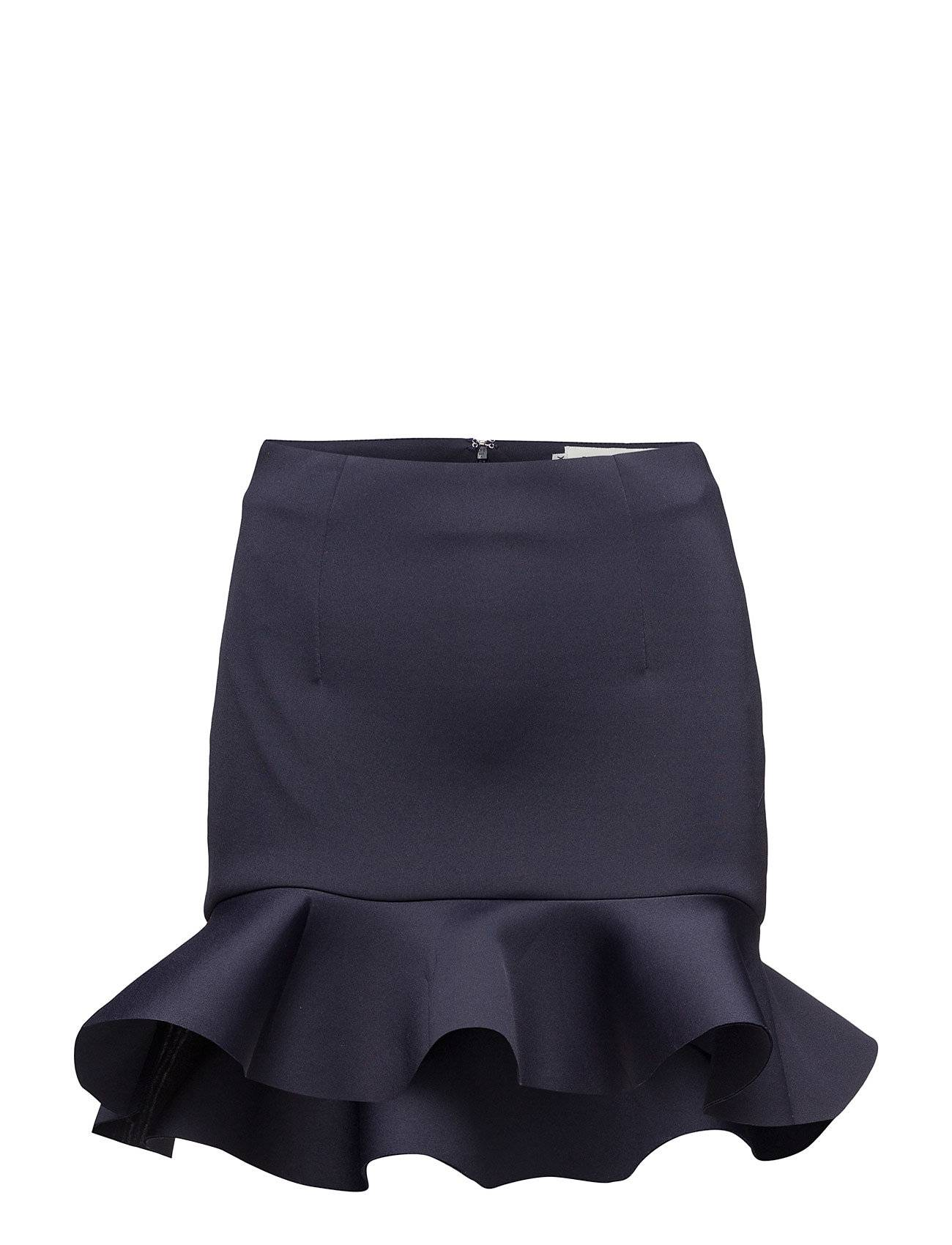By Malina Bini Skirt