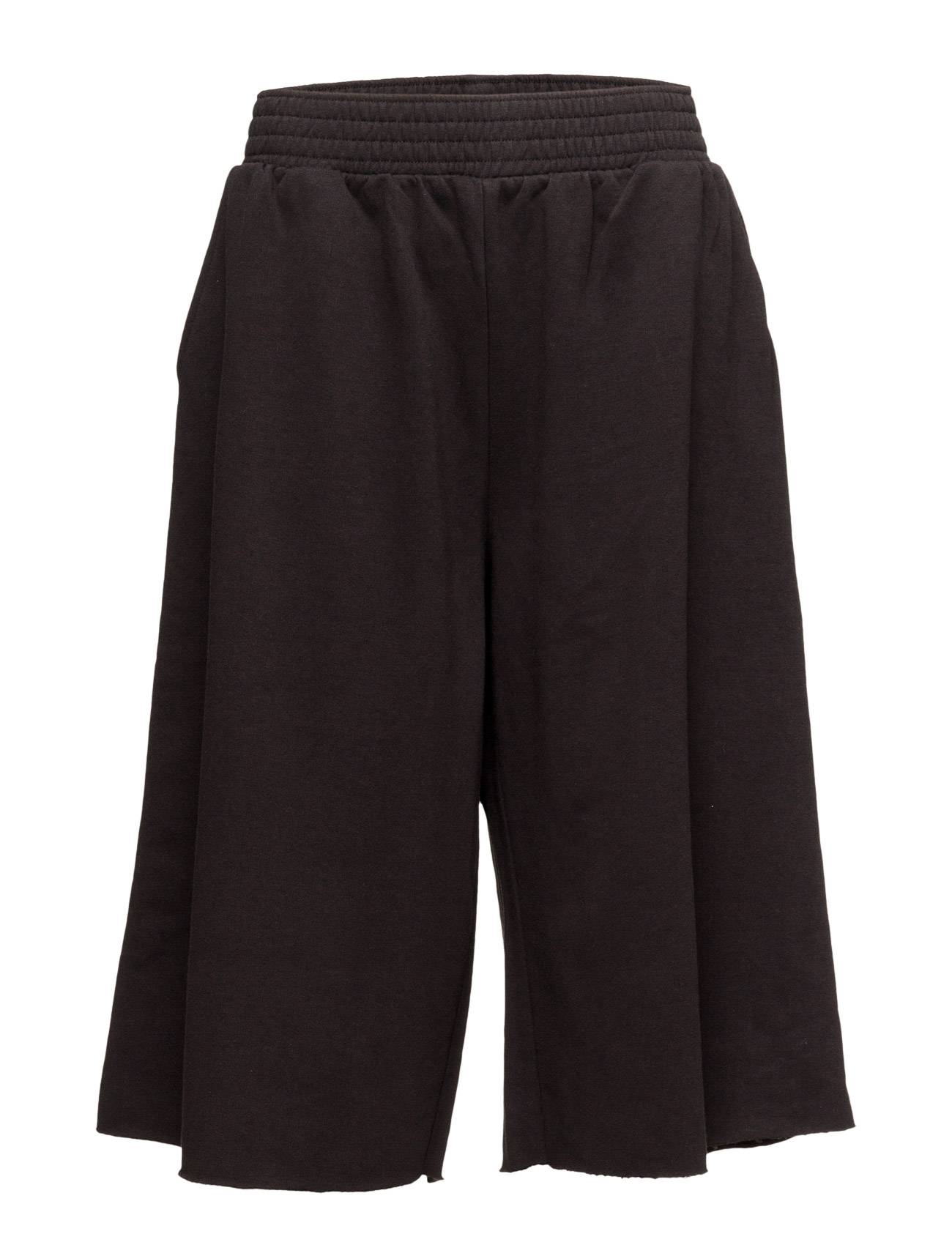Cheap Monday Ion Sweat Shorts