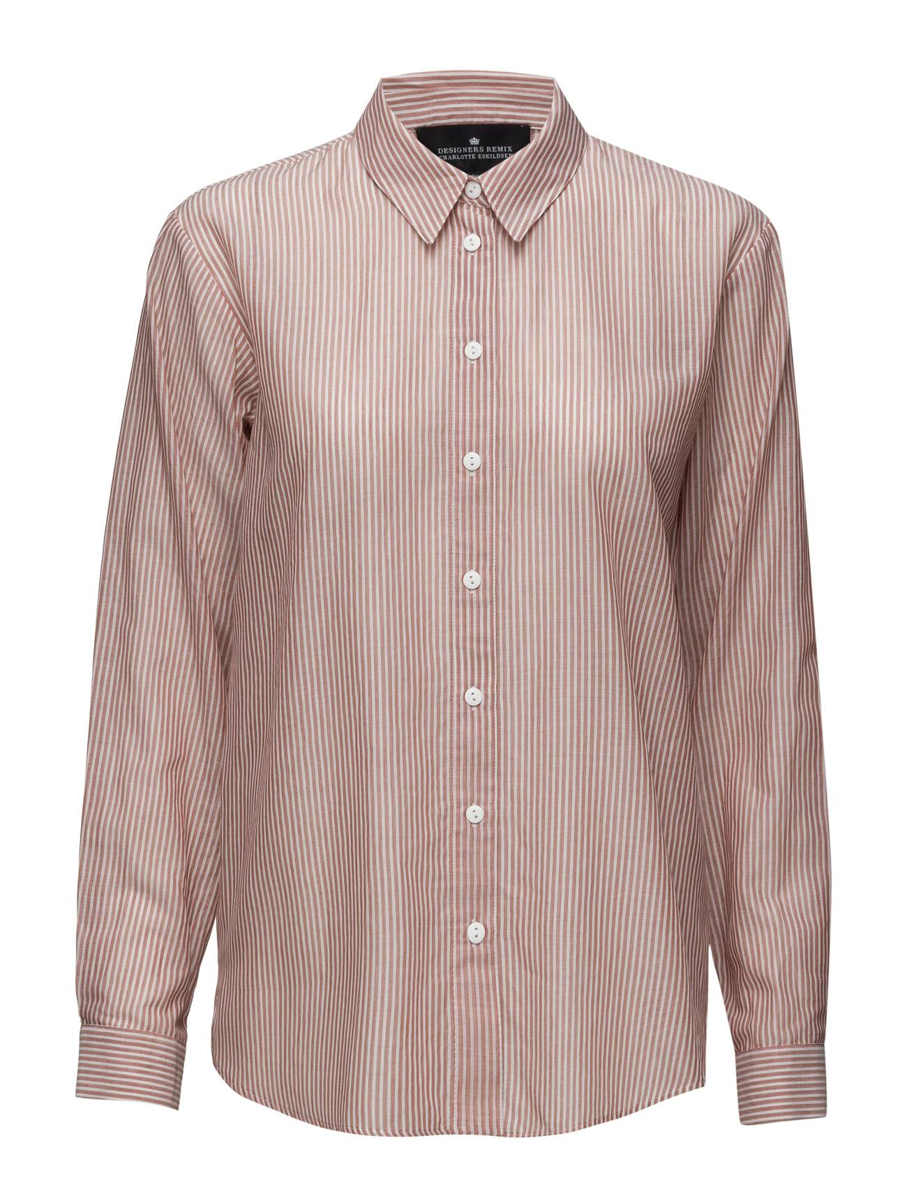 Designers Remix Milly Shirt