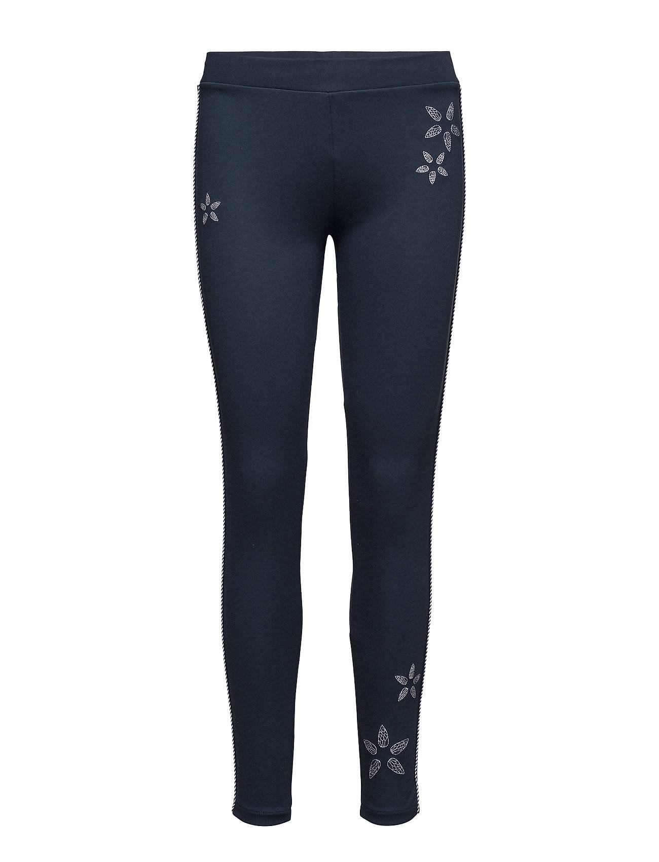 Desigual Legging Brooklyn