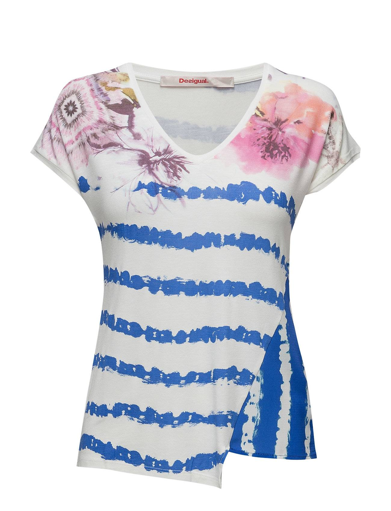 Desigual Ts Cellia