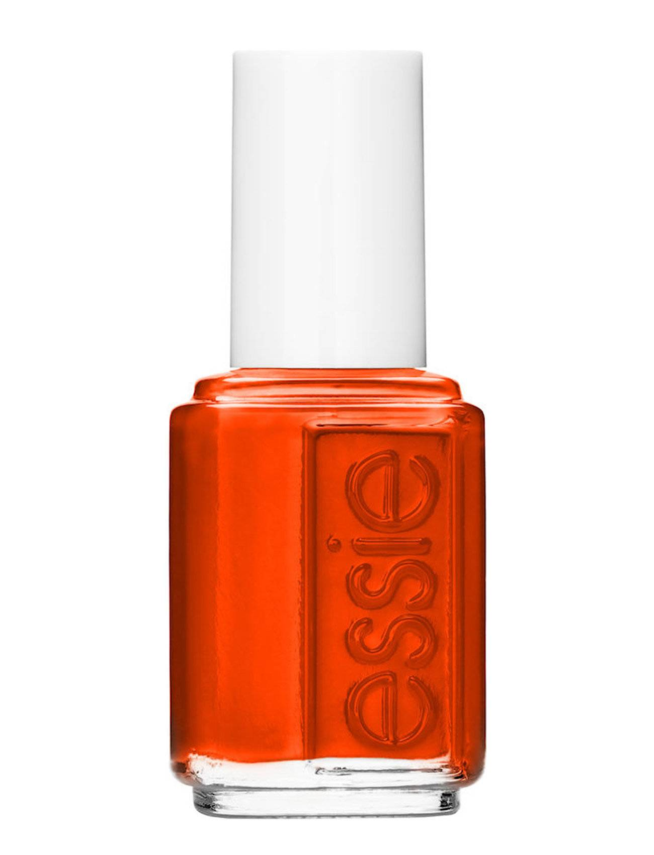 Essie Meet Me At Sunset 67