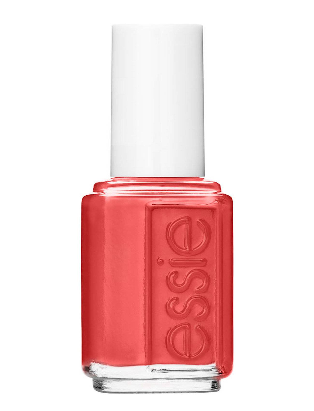 Essie Cute As A Button 73